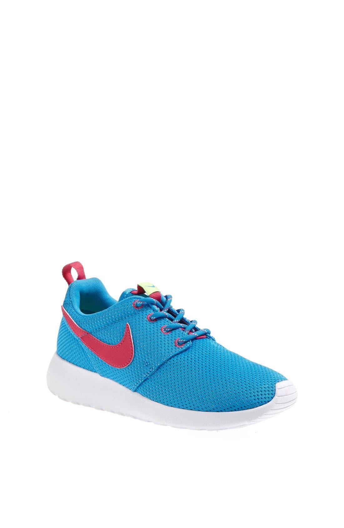 'Roshe Run' Athletic Shoe,                             Main thumbnail 29, color,