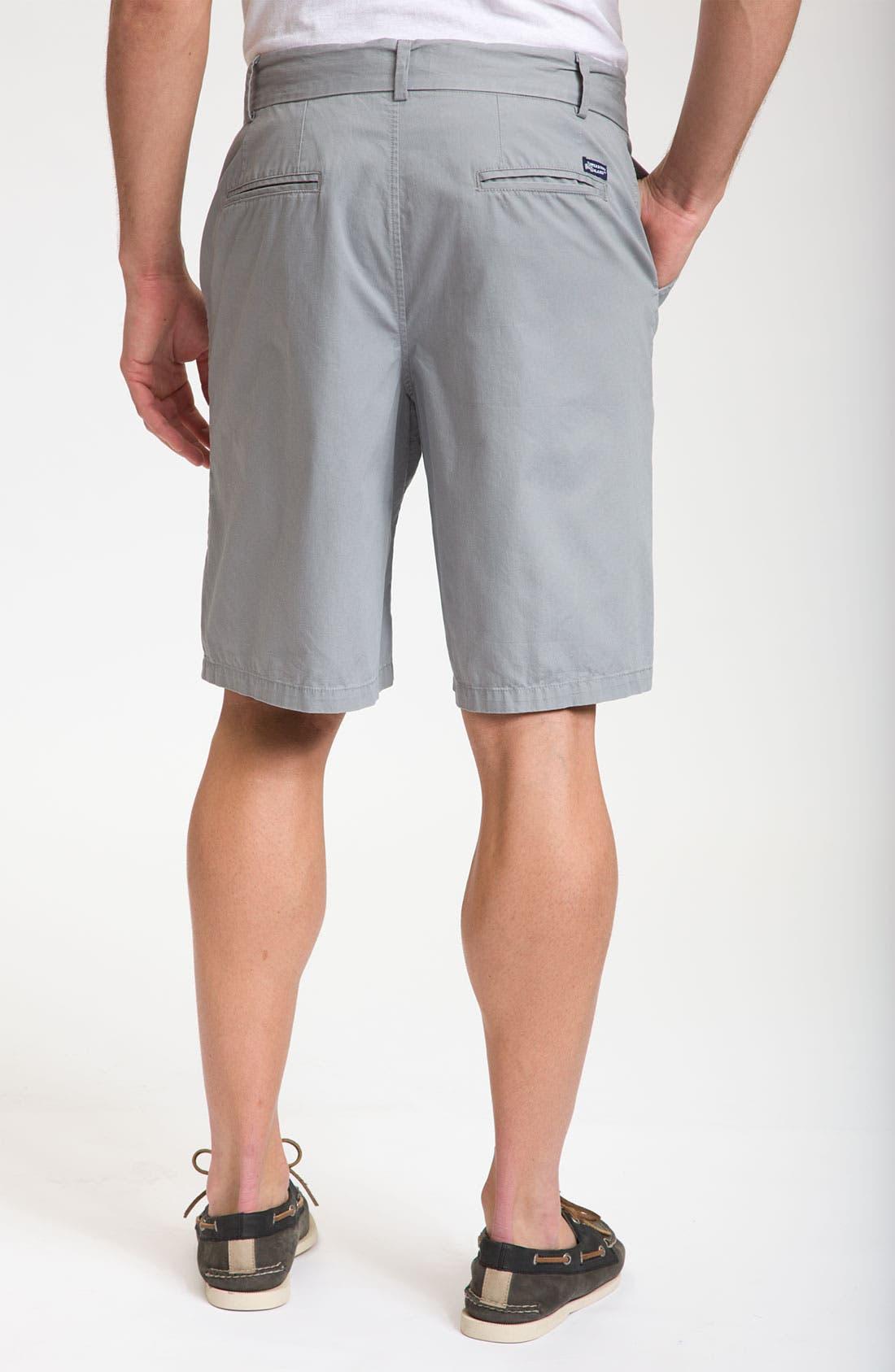 'Traverse' Shorts,                             Alternate thumbnail 2, color,                             020