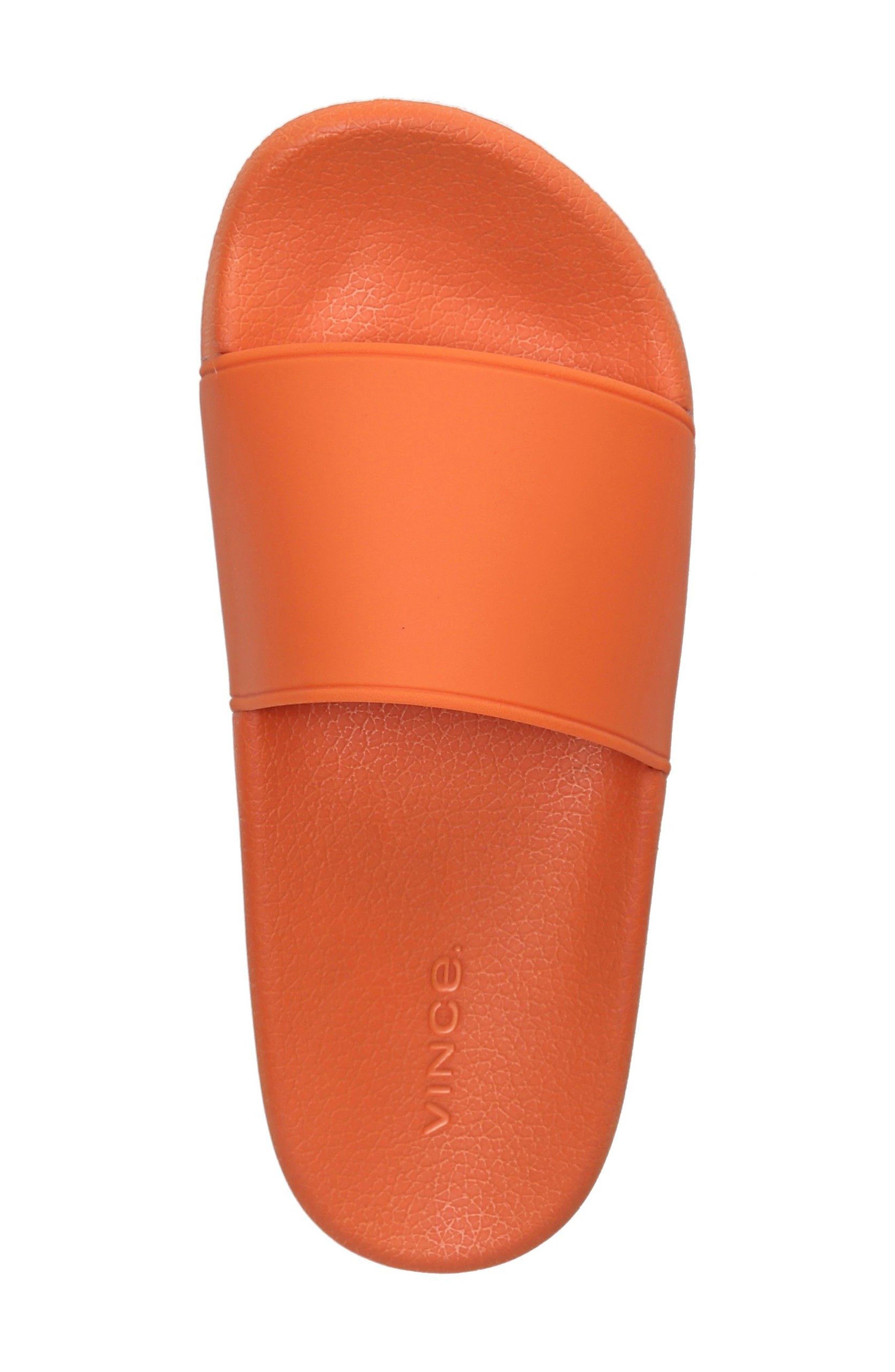 Westcoast Slide Sandal,                             Alternate thumbnail 35, color,