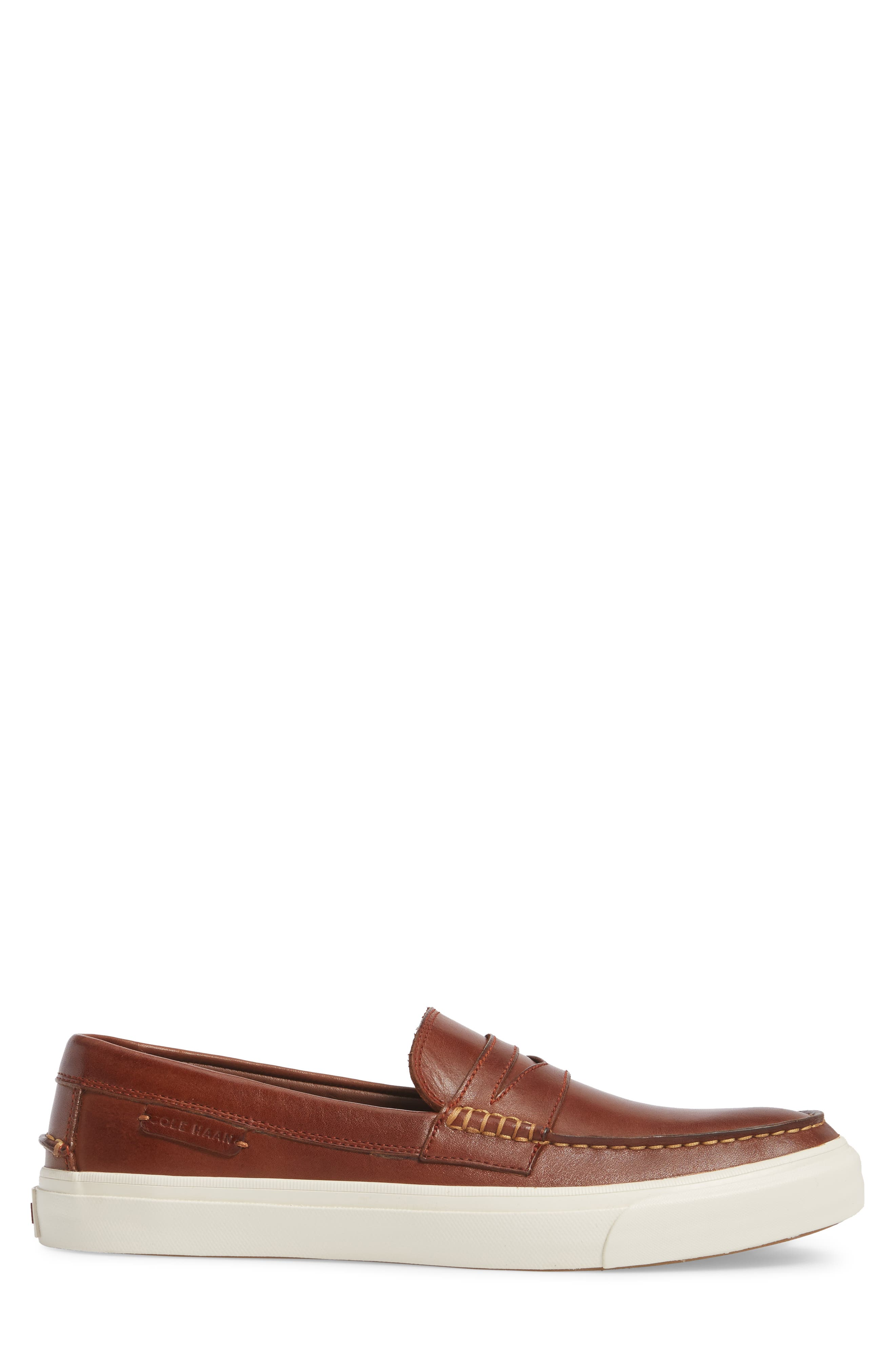 Pinch Weekend LX Penny Loafer,                             Alternate thumbnail 24, color,