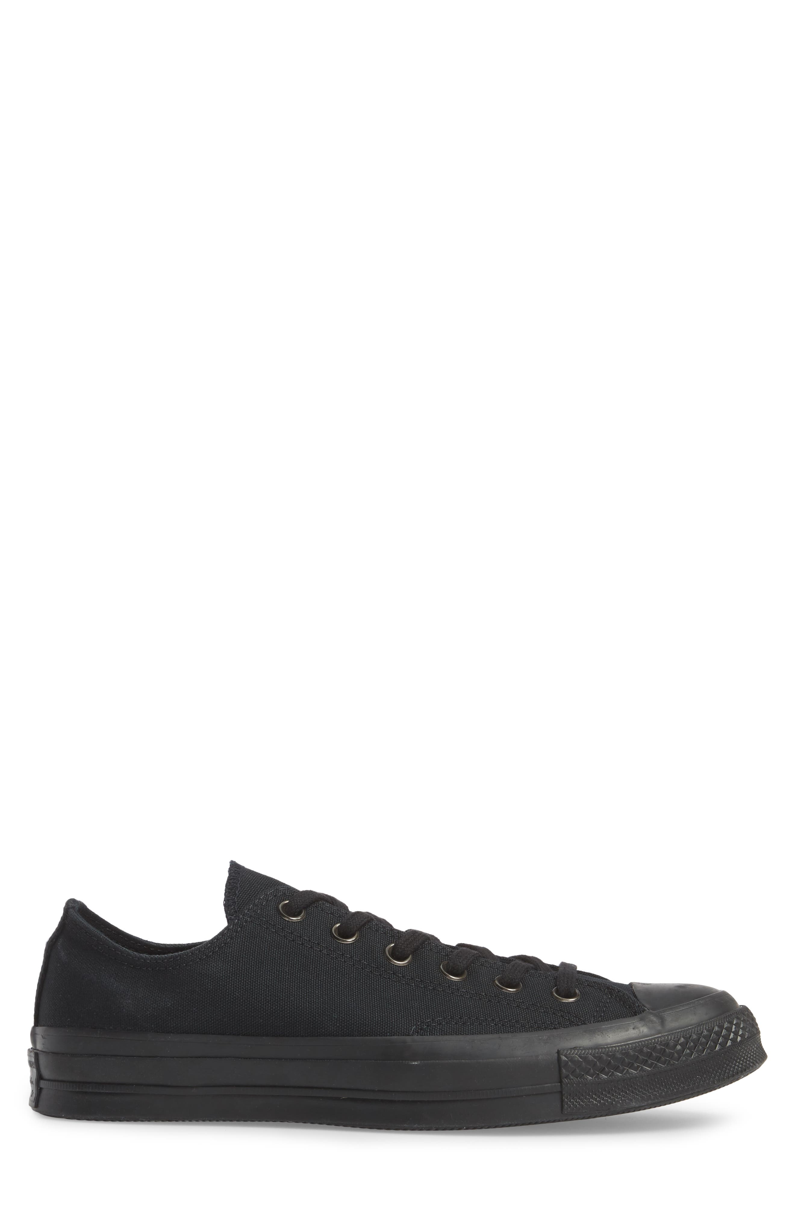Chuck Taylor<sup>®</sup> All Star<sup>®</sup> '70 Low Sneaker,                             Alternate thumbnail 11, color,
