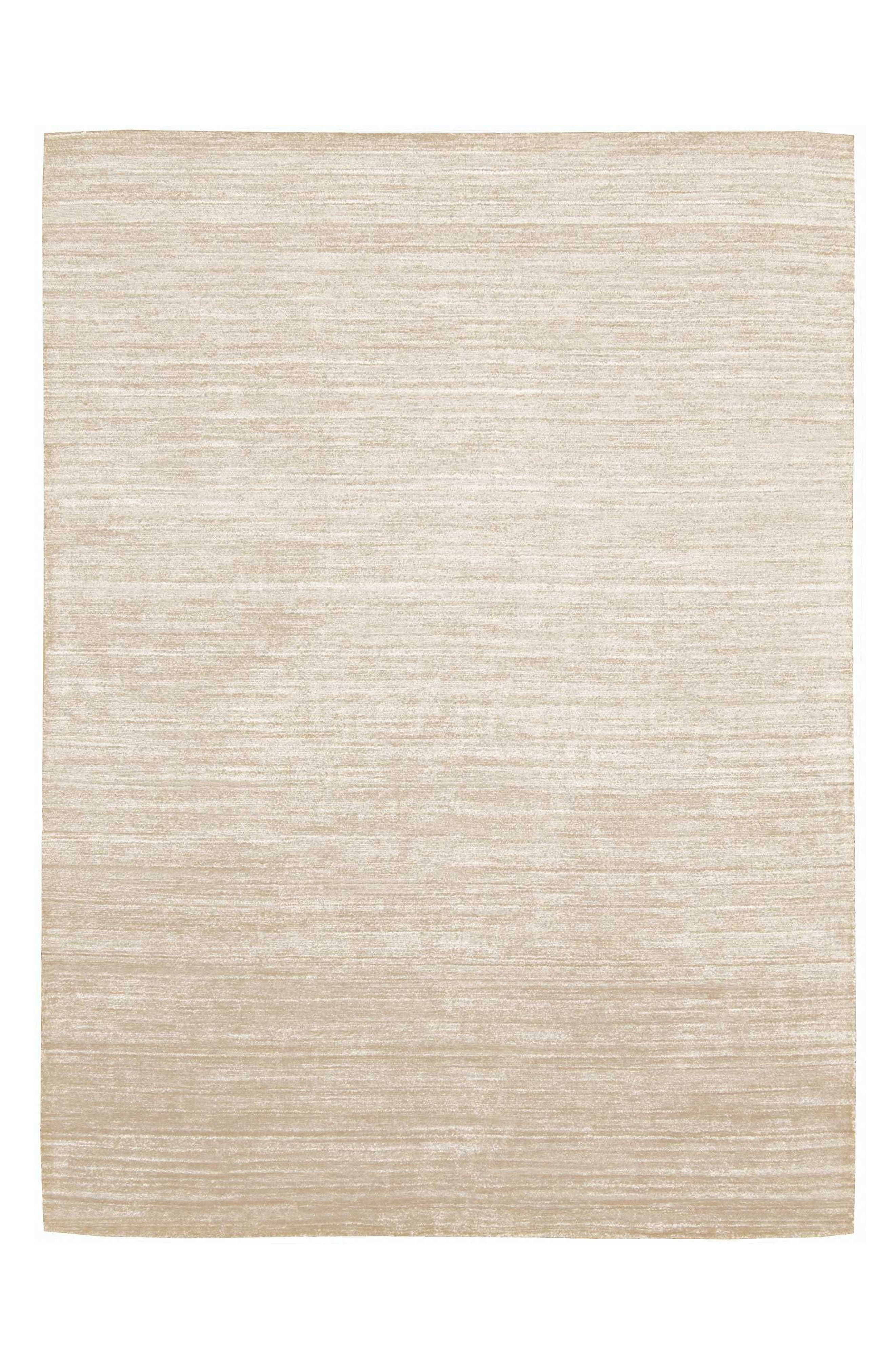 Home Shimmer Mineral Area Rug,                             Main thumbnail 3, color,