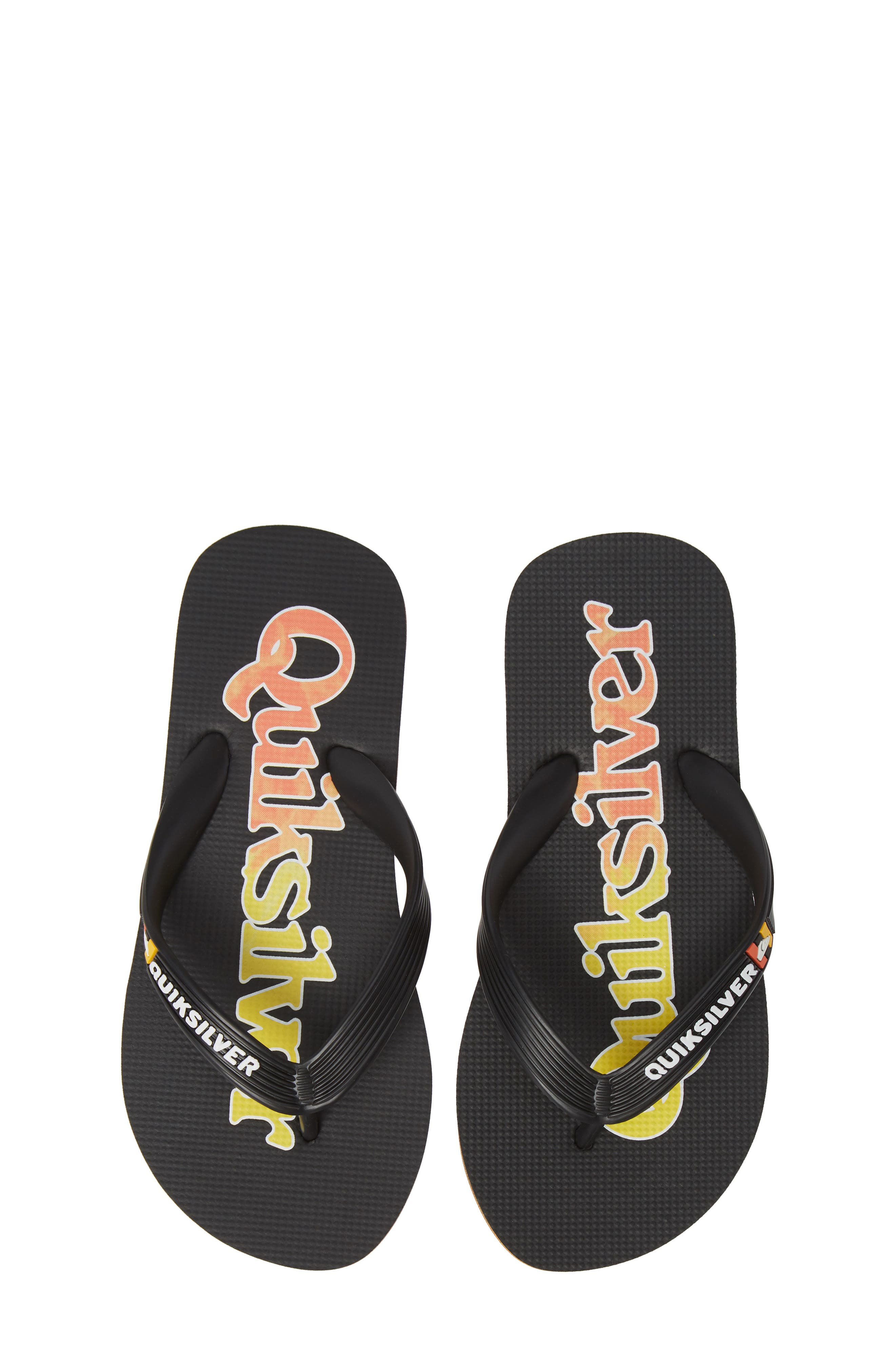 5298283e2d1a Boys Sandals - Shoes - Kids  Shoes and Boots to Buy Online