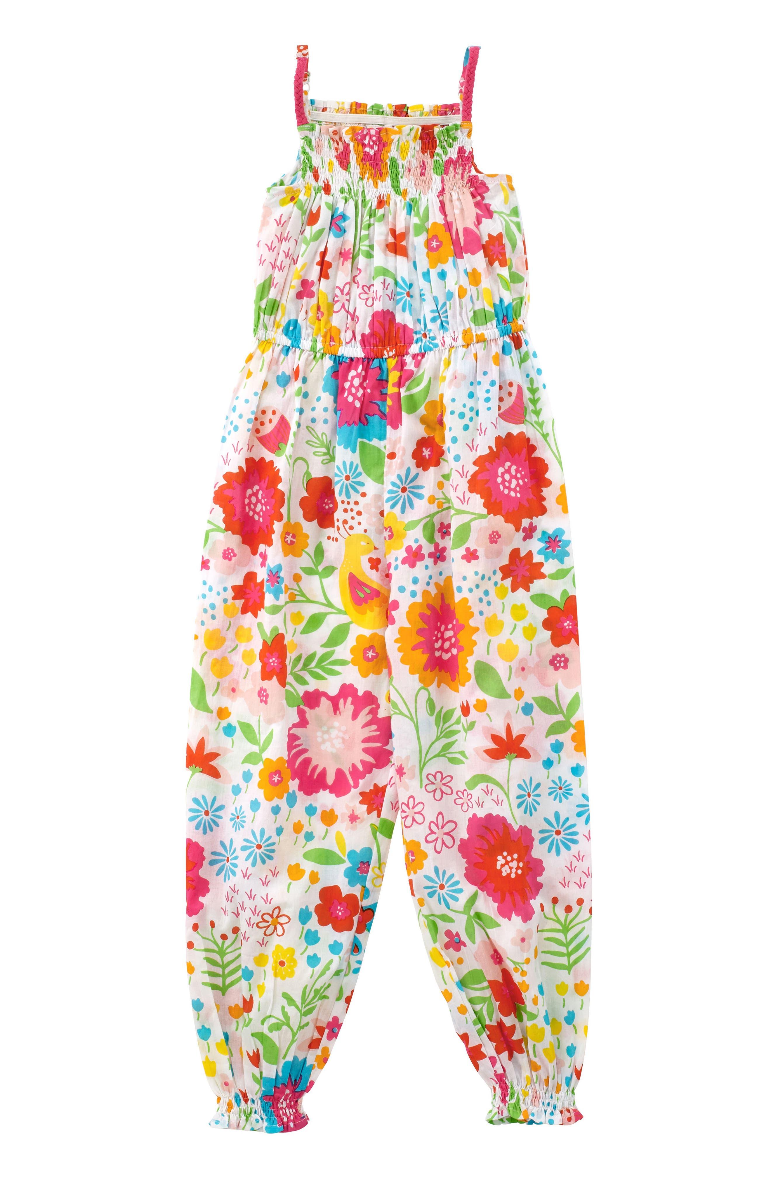 Seasong Jumpsuit,                         Main,                         color, 100