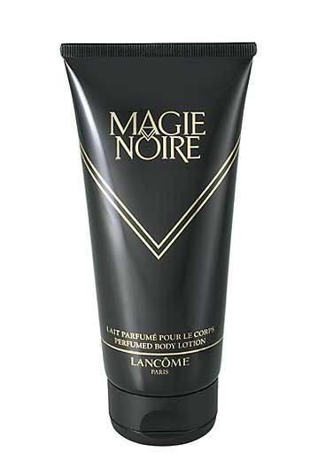 'Magie Noire' Body Lotion,                             Main thumbnail 1, color,                             998