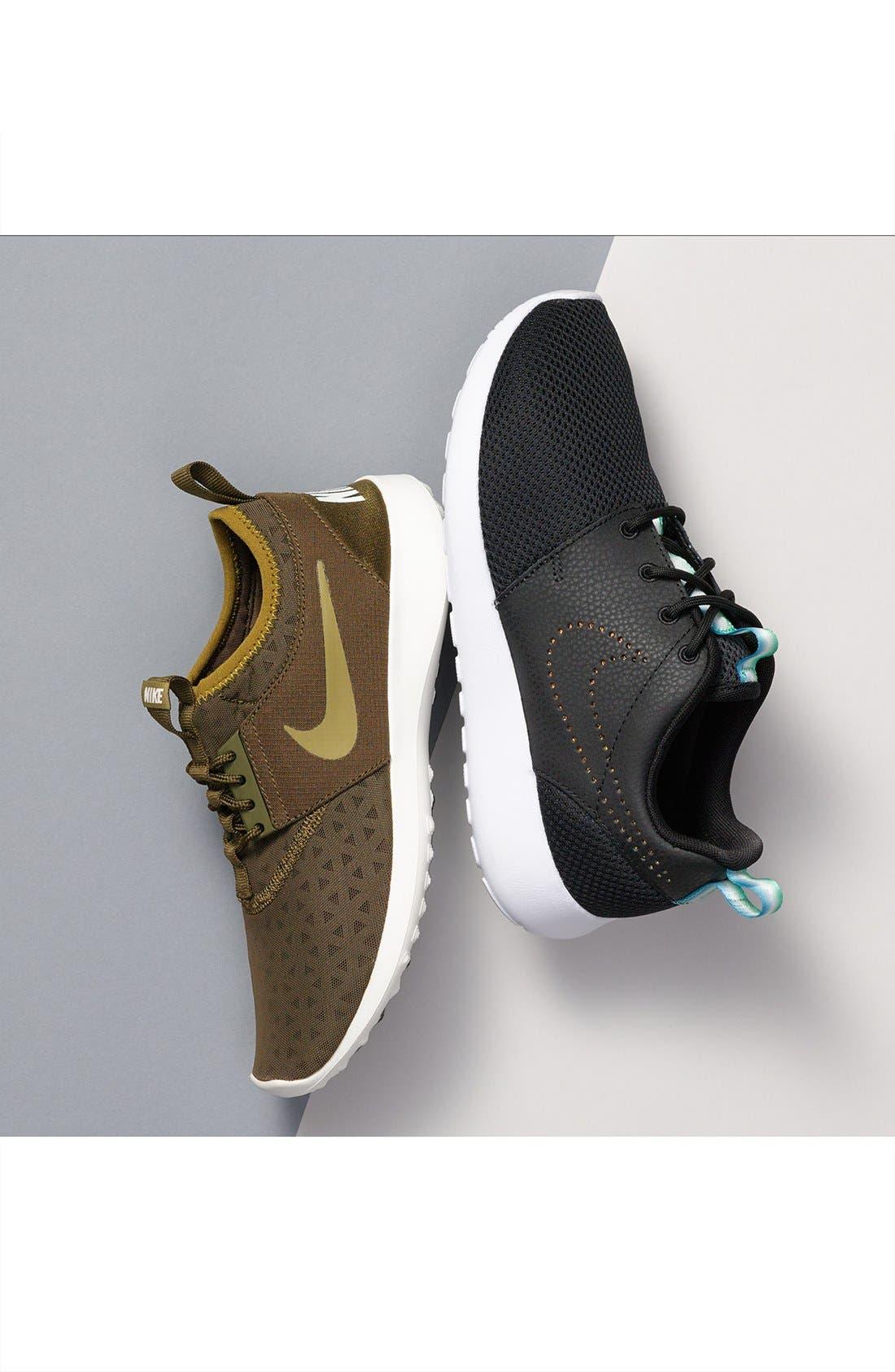 Juvenate Sneaker,                         Main,                         color,