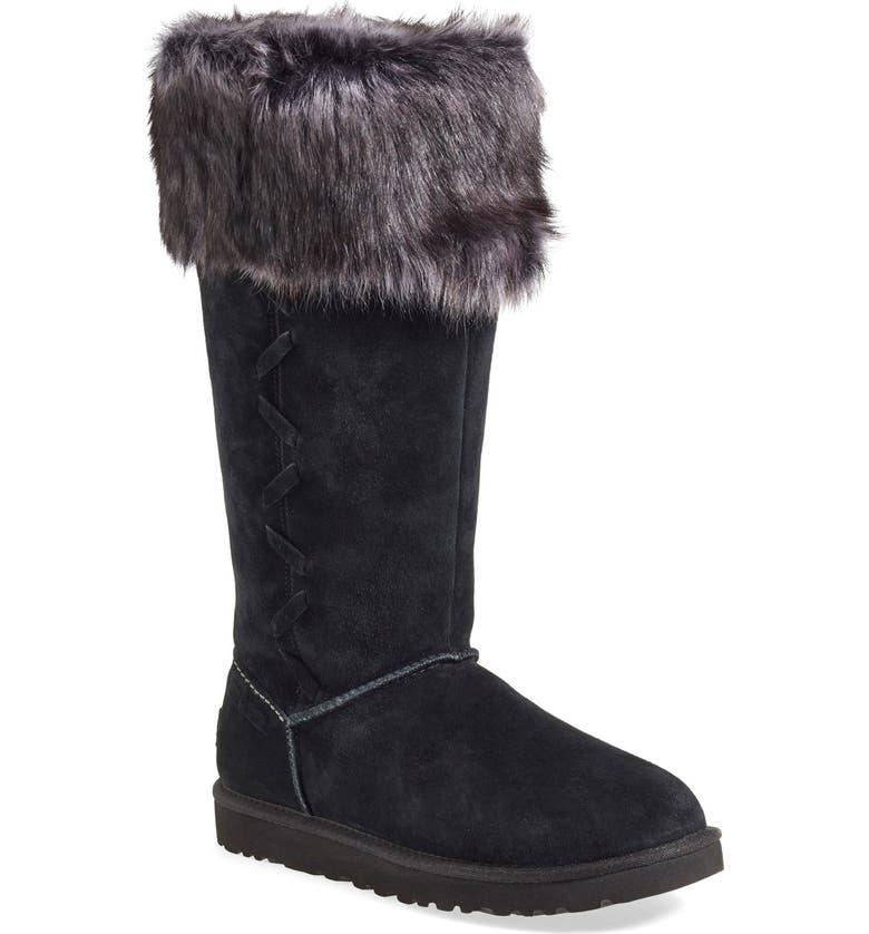 Australia 'Rosana' Tall Boot, ...