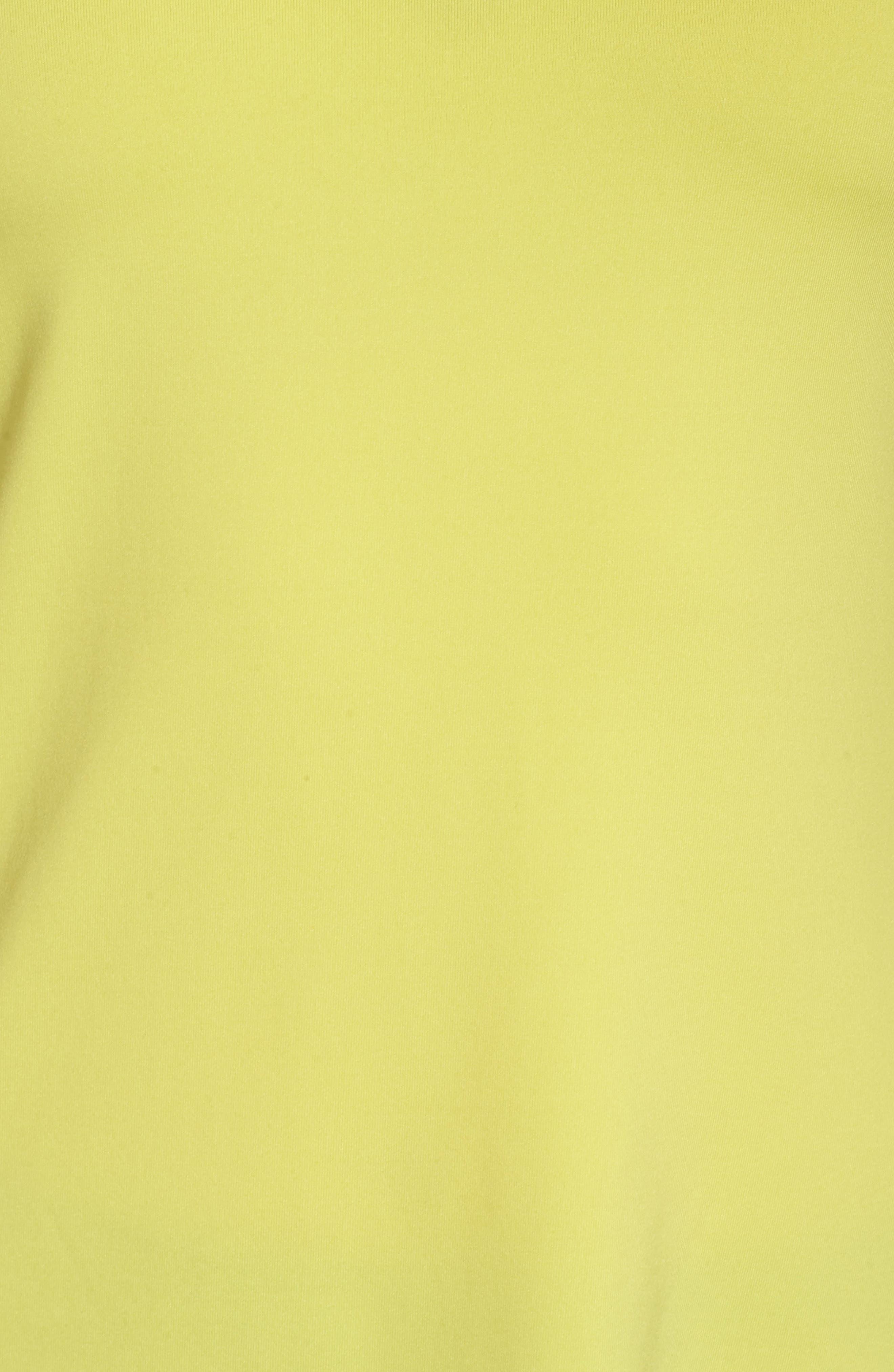Realized Long Sleeve Tee,                             Alternate thumbnail 31, color,
