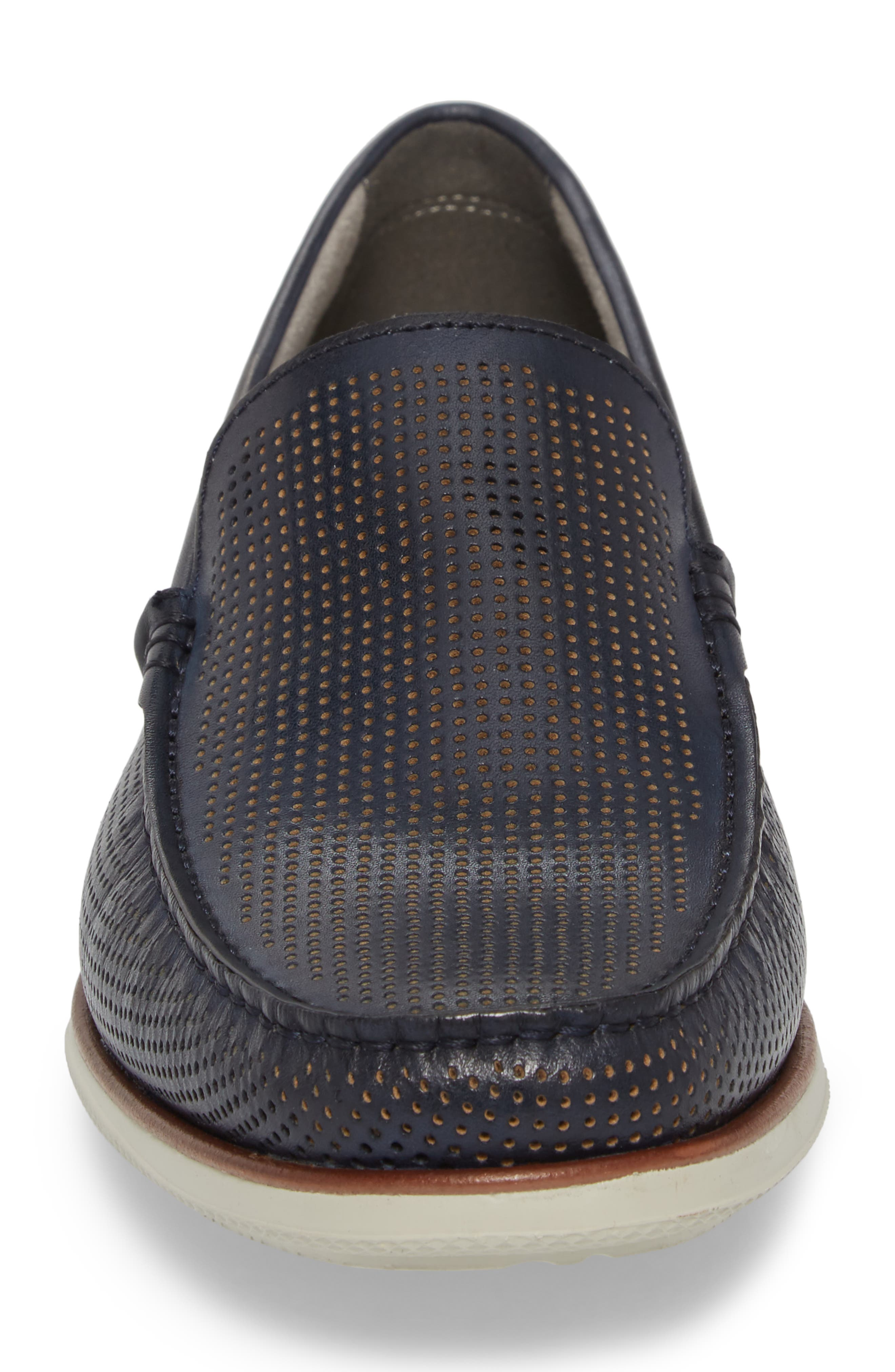 Cyrus Venetian Loafer,                             Alternate thumbnail 12, color,