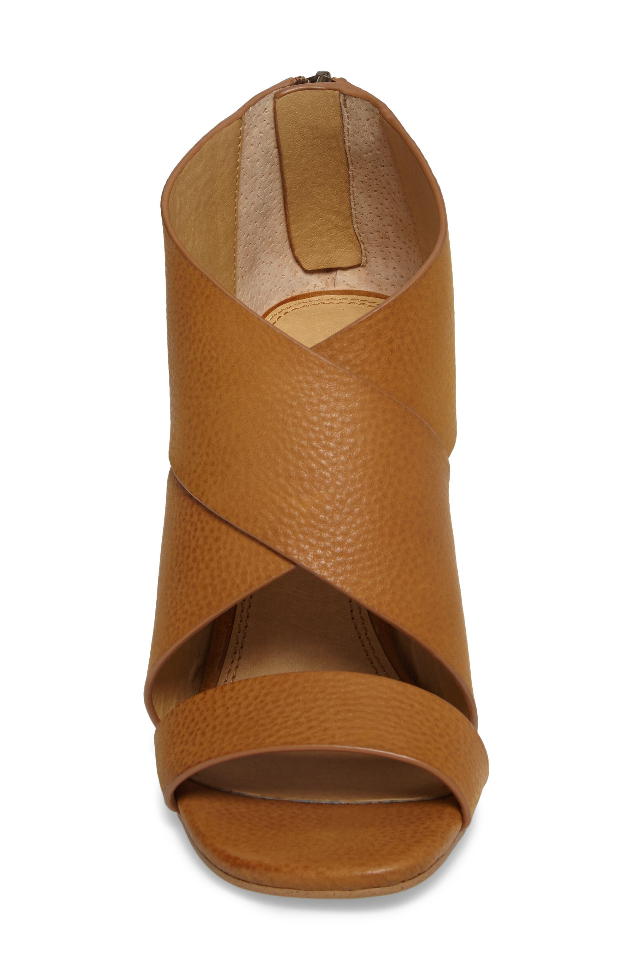 Danett Cross Strap Sandal,                             Alternate thumbnail 12, color,