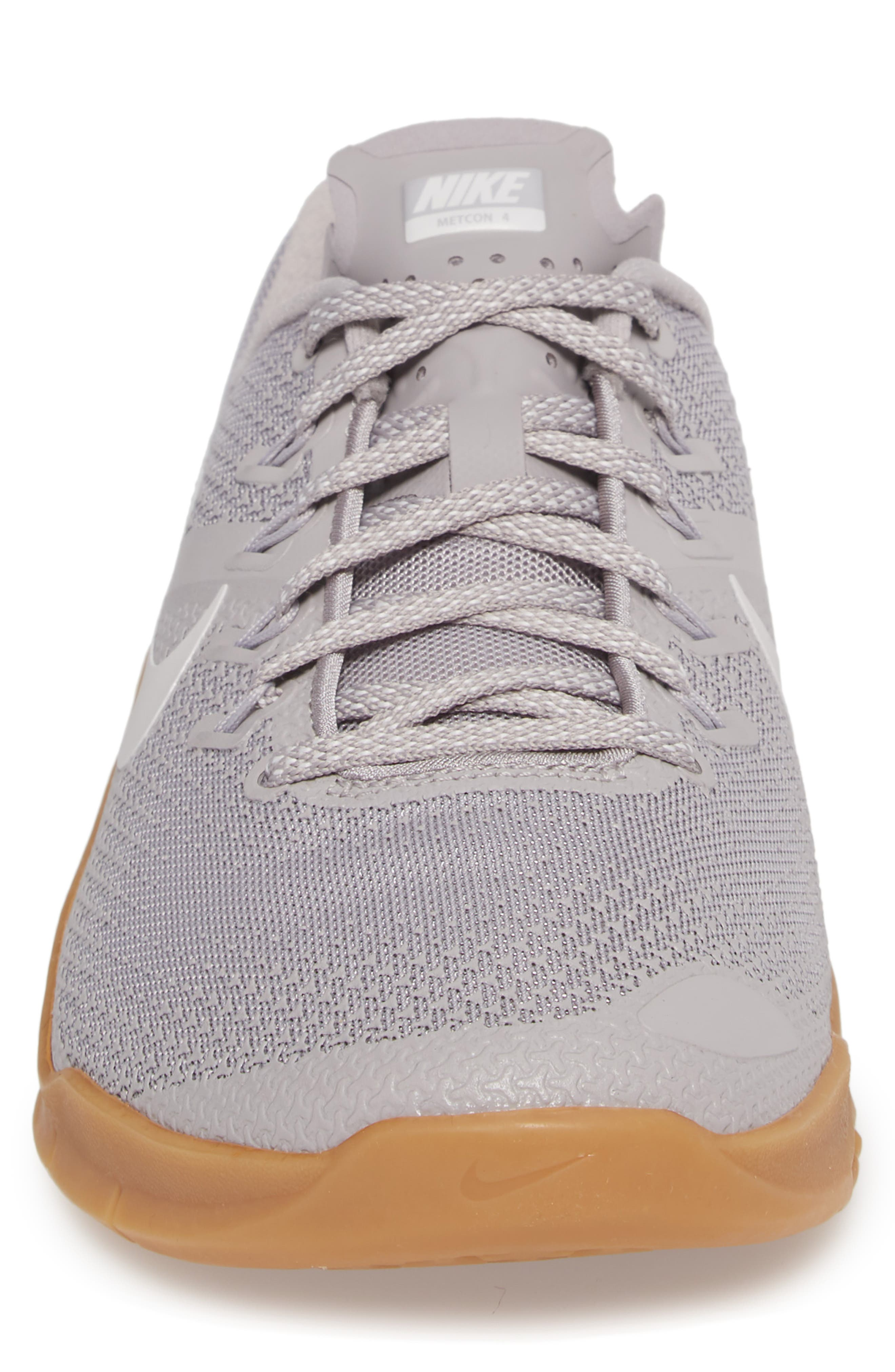 Metcon 4 Training Shoe,                             Alternate thumbnail 56, color,