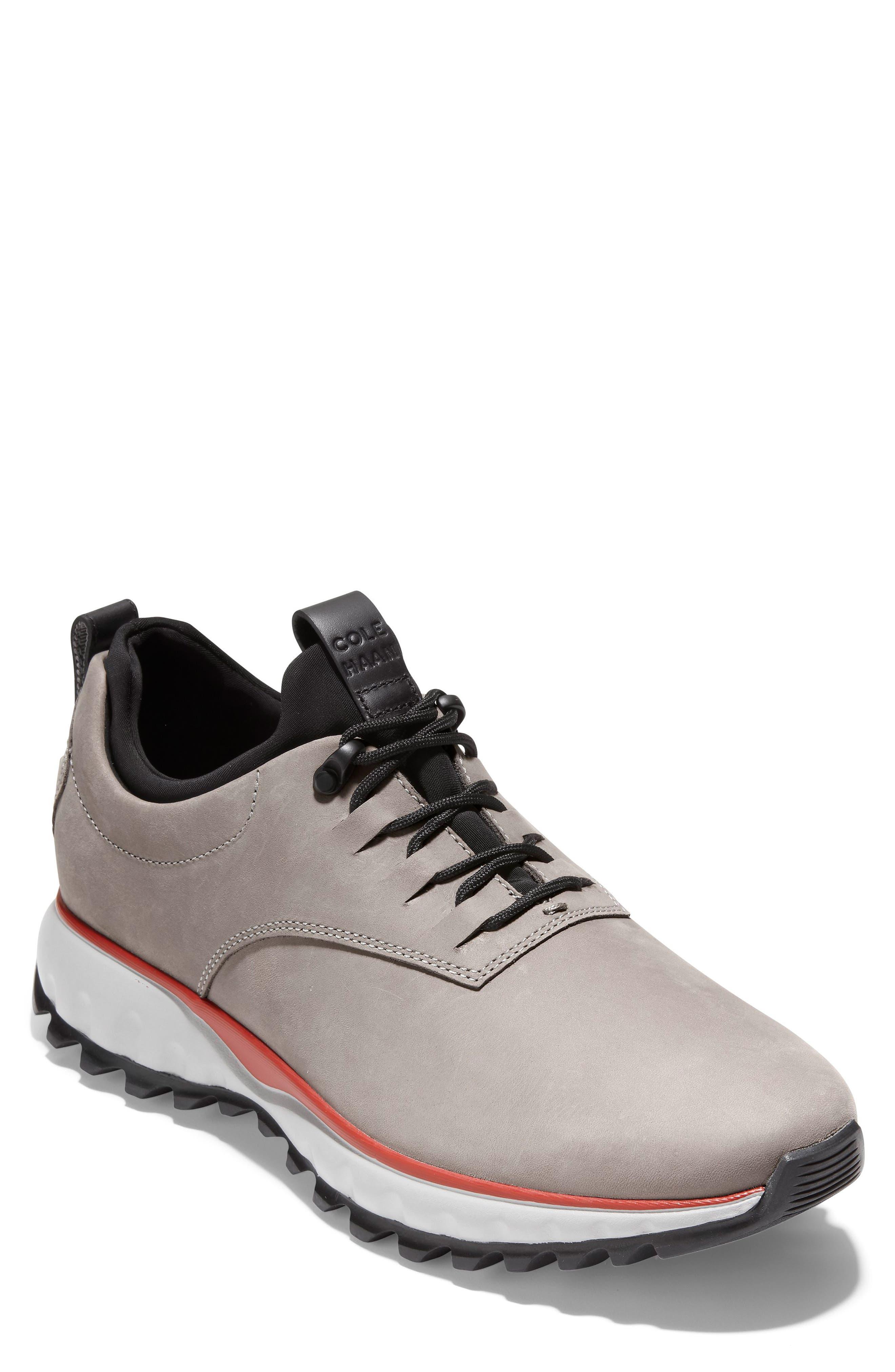 ZeroGrand Explore Sneaker,                             Main thumbnail 1, color,                             020