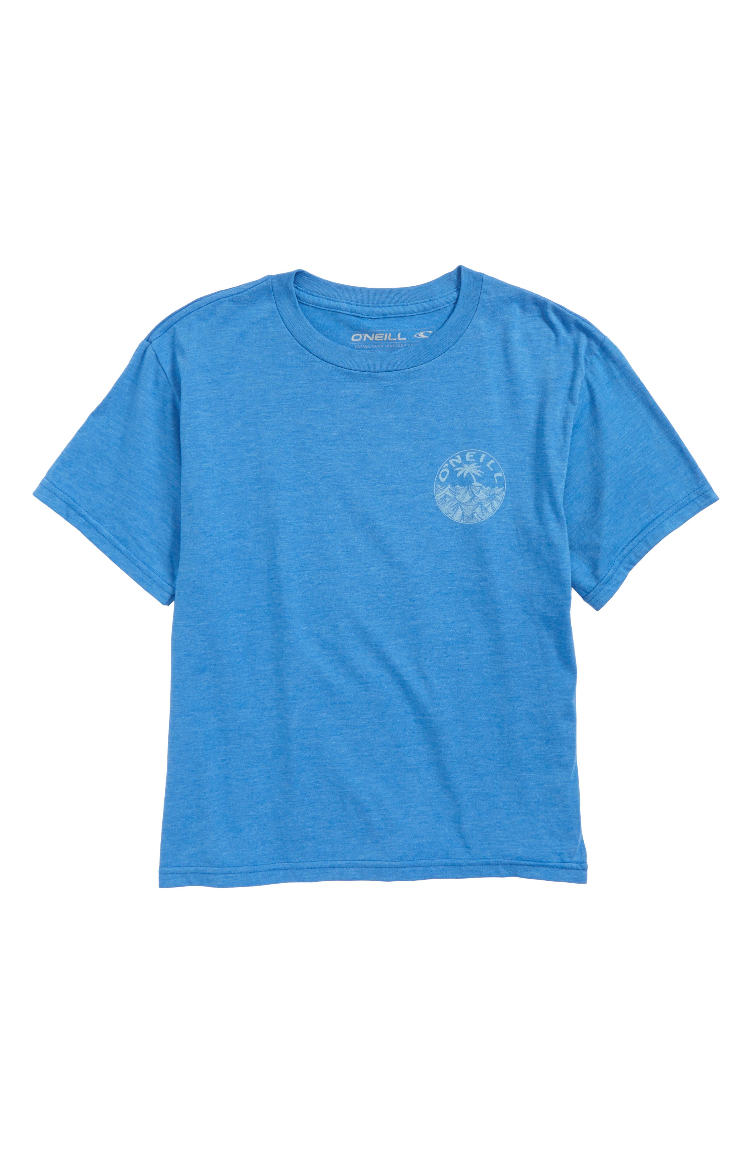 Waver Graphic T-Shirt,                             Main thumbnail 1, color,