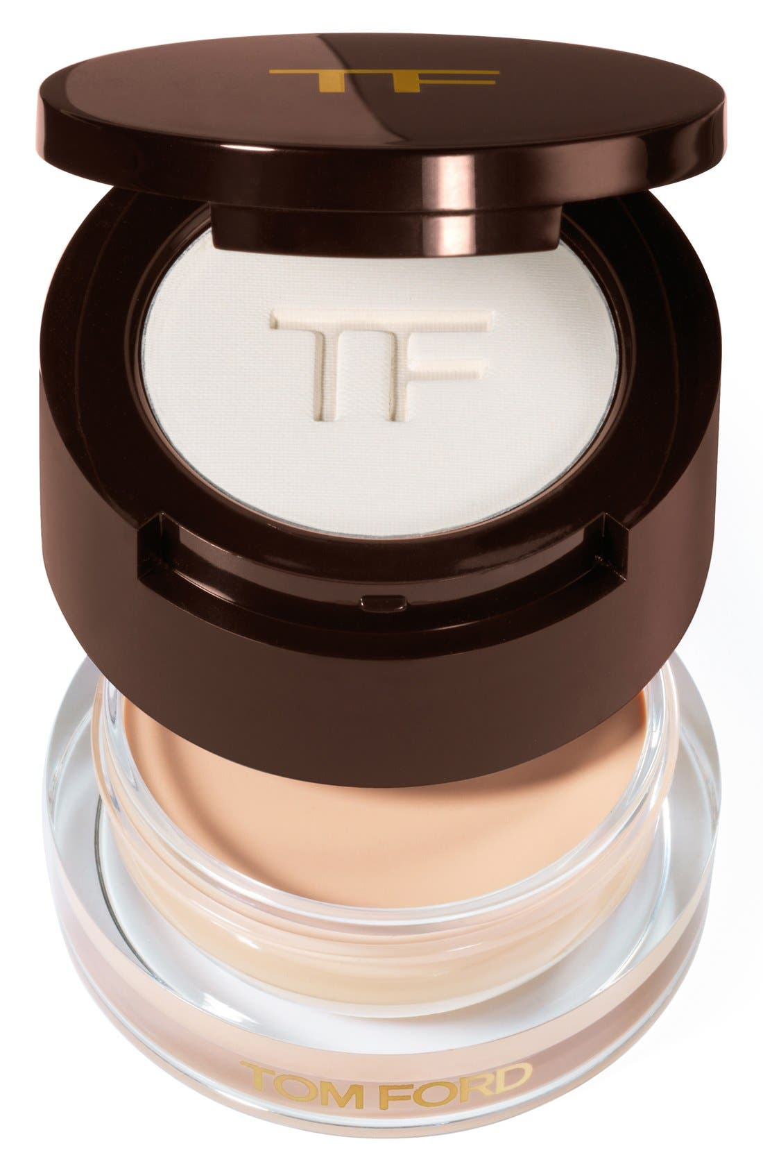 TOM FORD,                             Eye Primer Duo,                             Main thumbnail 1, color,                             ONE COLOR