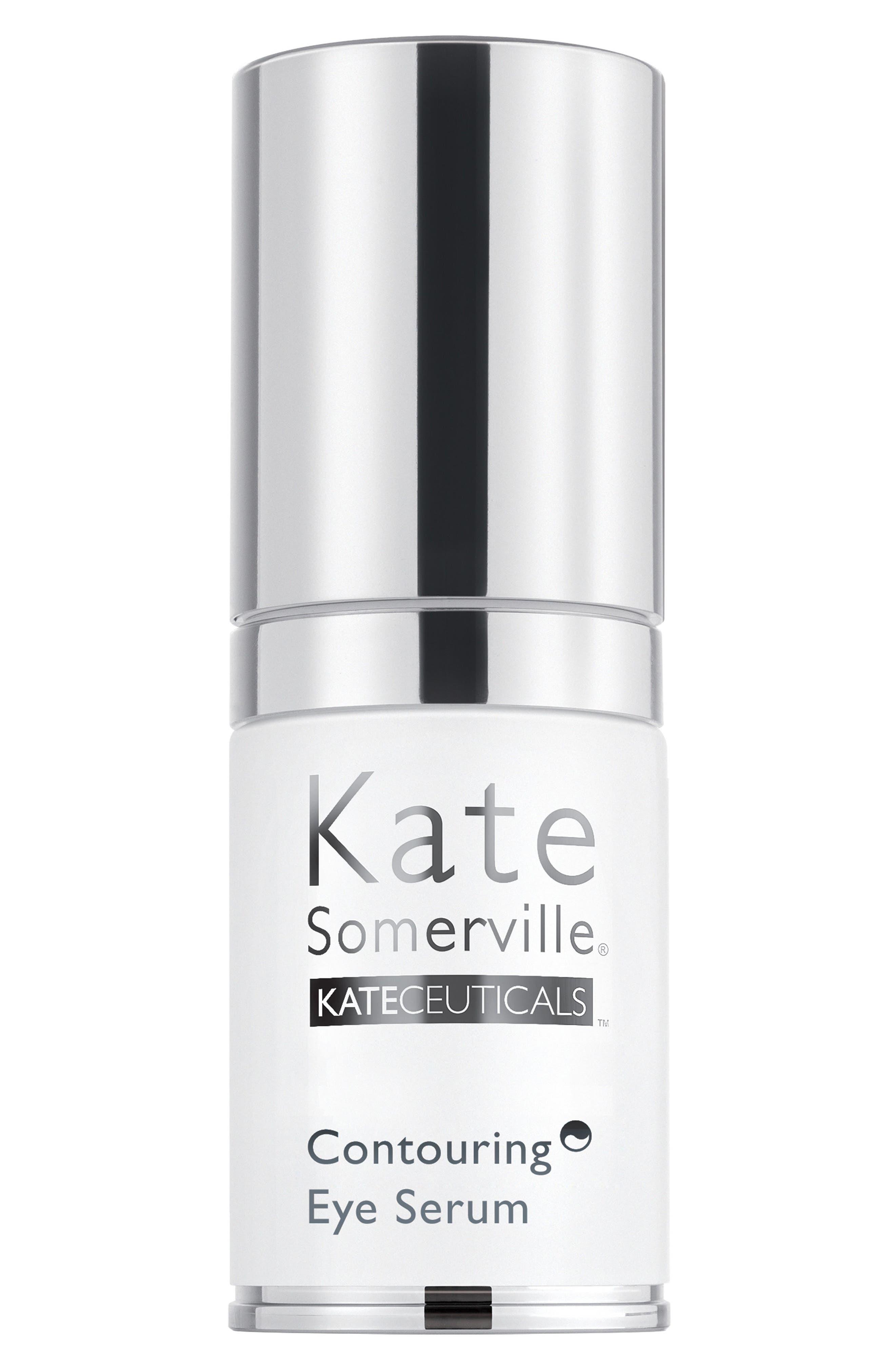 'KateCeuticals<sup>™</sup>' Contouring Eye Serum,                             Alternate thumbnail 2, color,                             NONE
