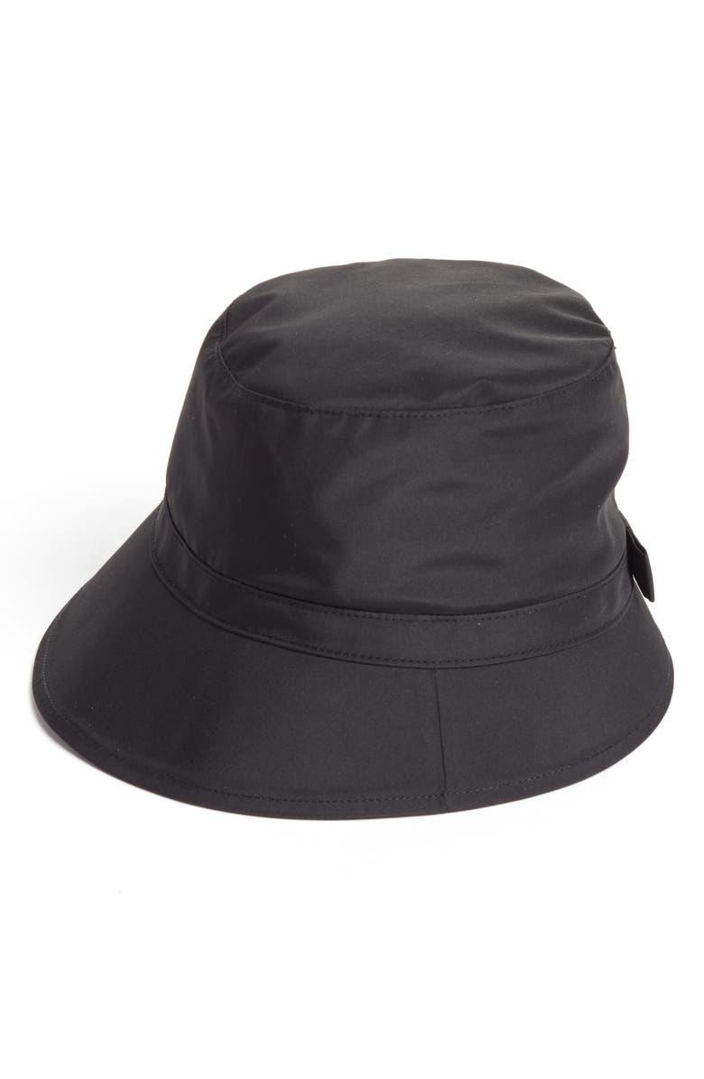 4e902861c1b kate spade new york bucket hat