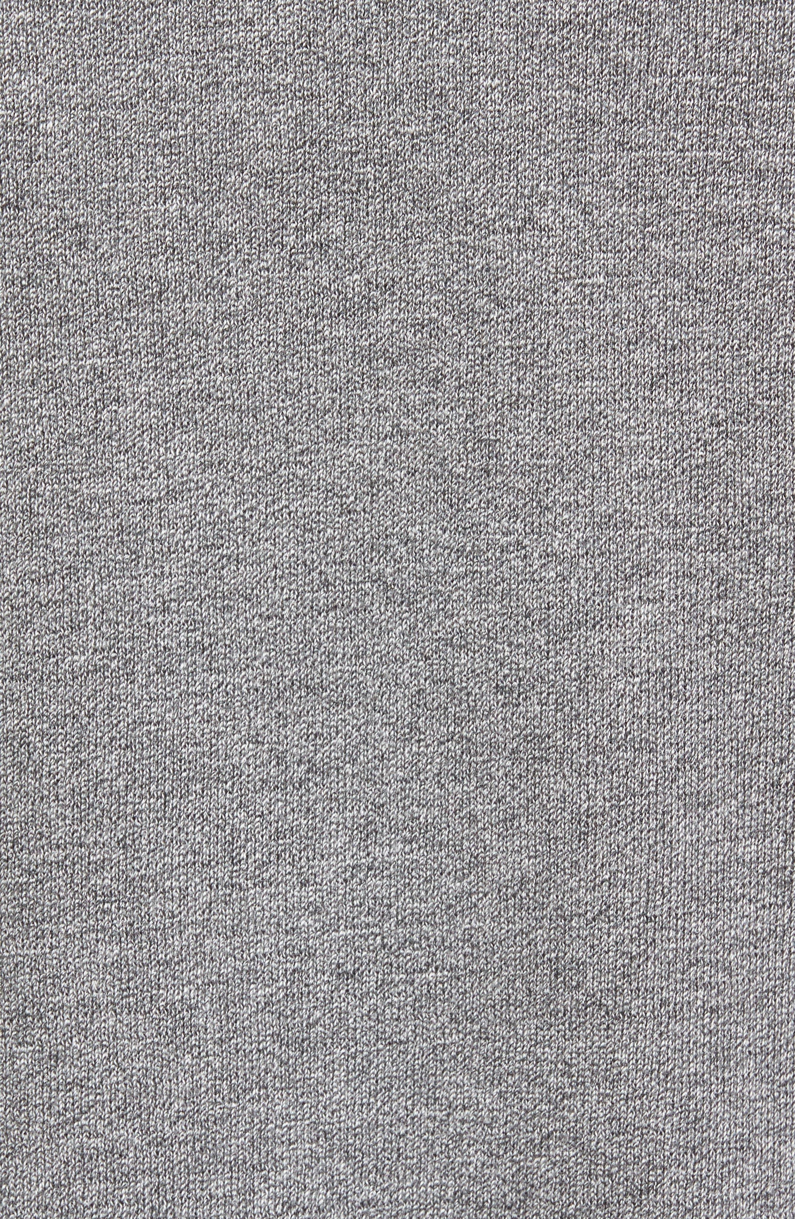 NFL Stitch of Liberty Embroidered Crewneck Sweatshirt,                             Alternate thumbnail 152, color,
