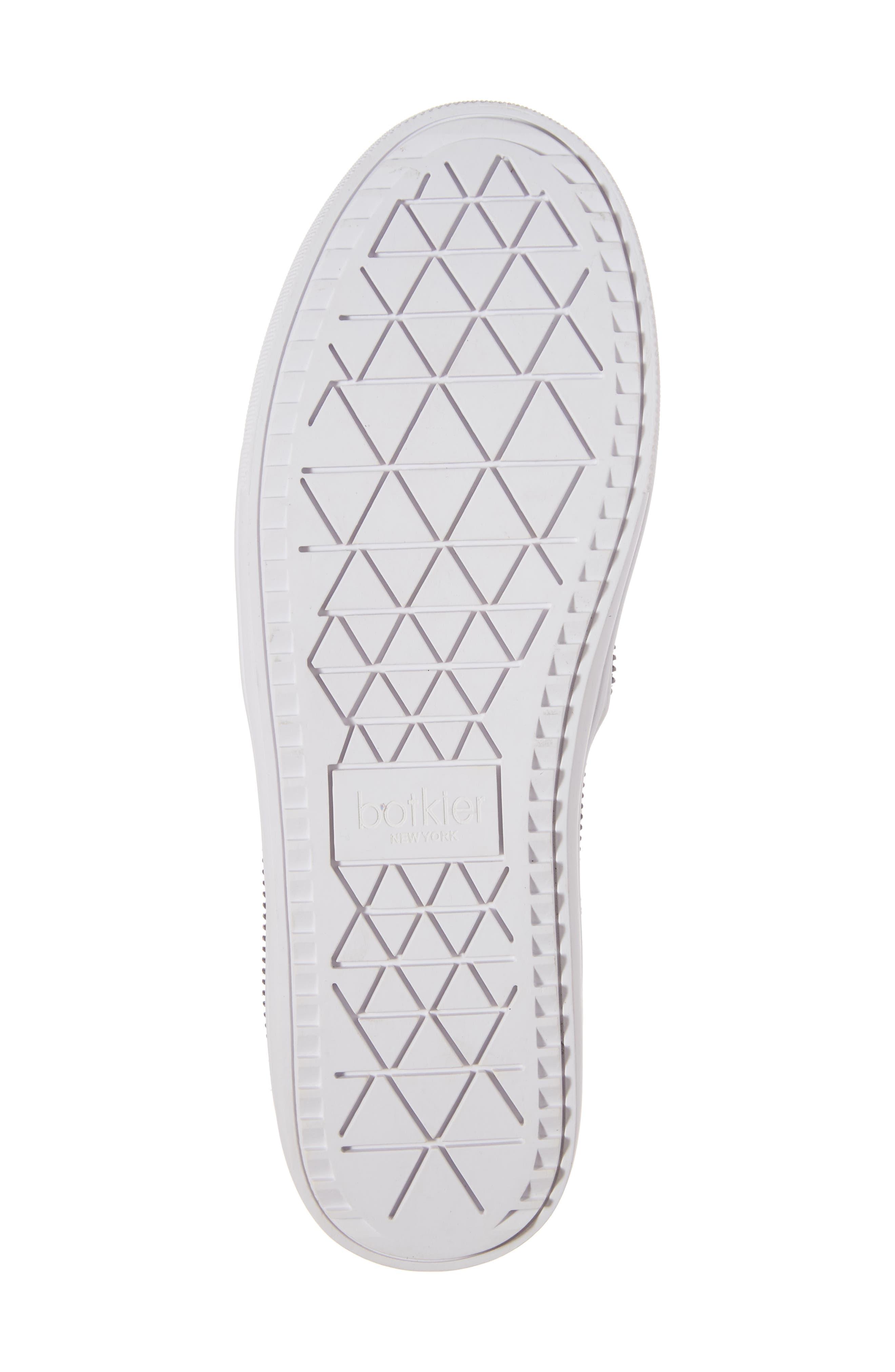 Harper Slip-On Sneaker,                             Alternate thumbnail 33, color,