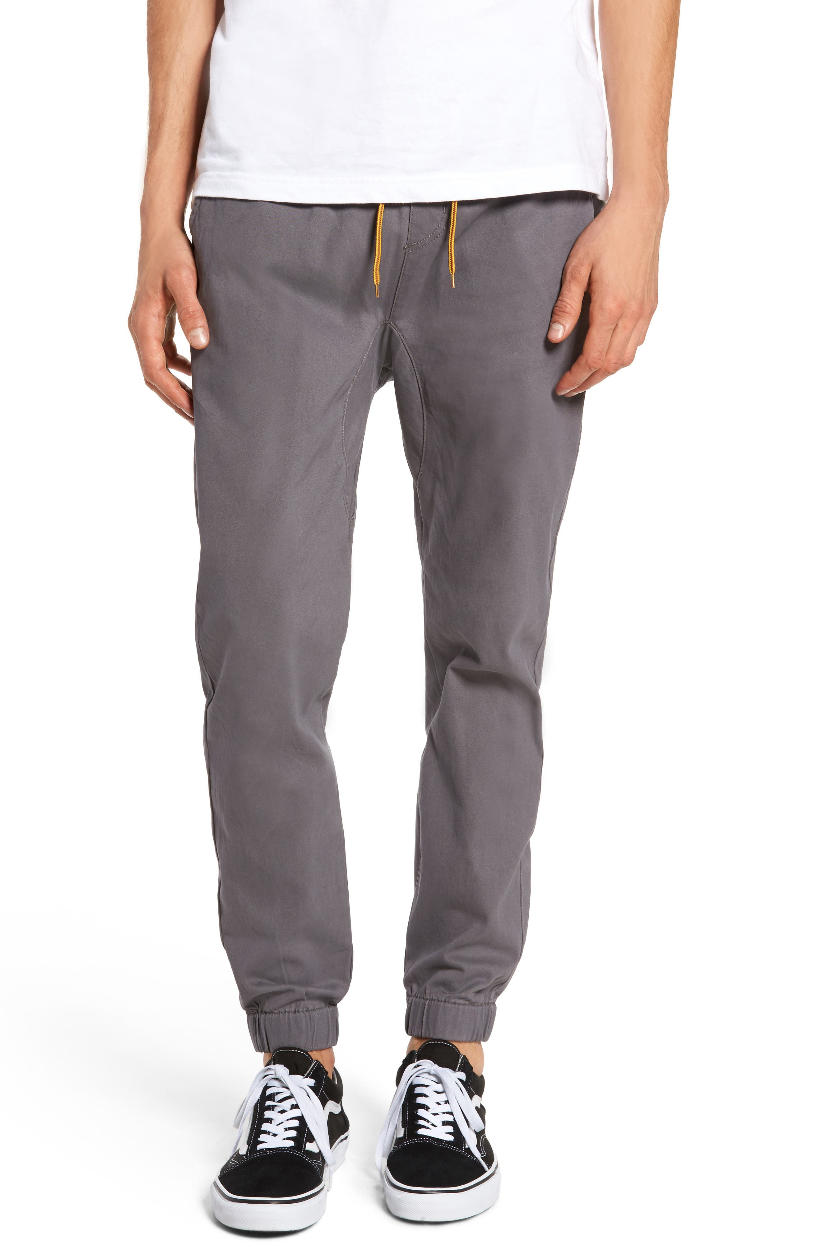 Weekend Jogger Pants,                             Main thumbnail 2, color,