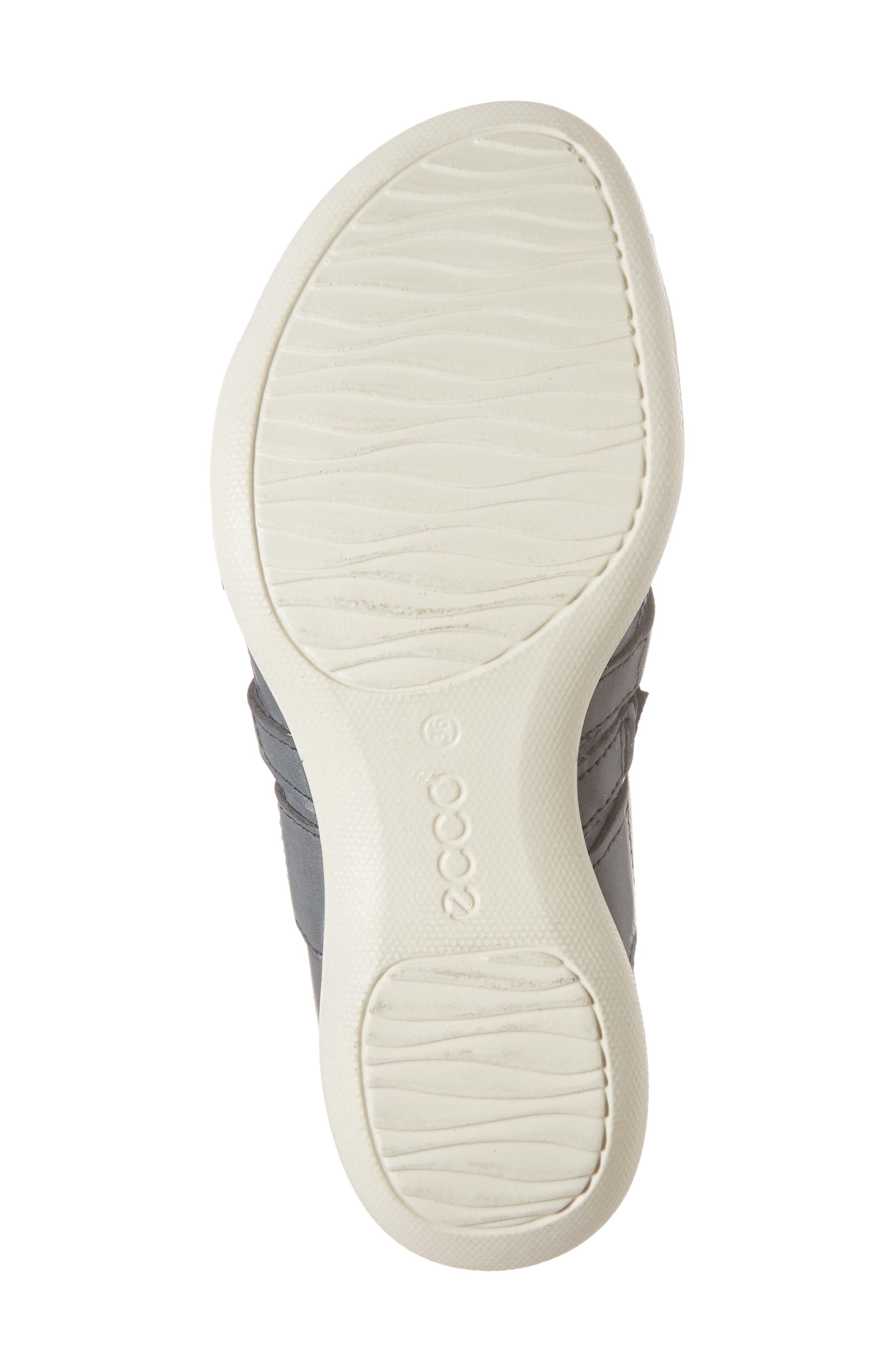 Flash Sandal,                             Alternate thumbnail 24, color,