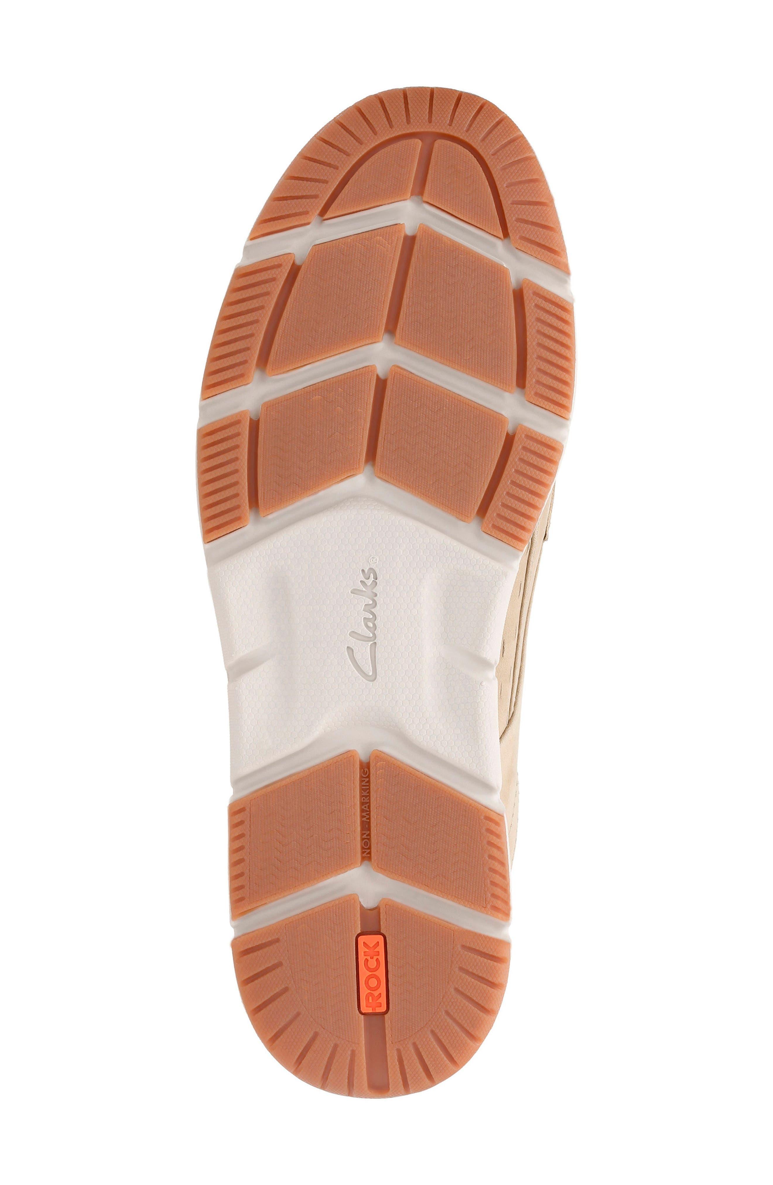 Orson Bay Sneaker,                             Alternate thumbnail 6, color,                             200