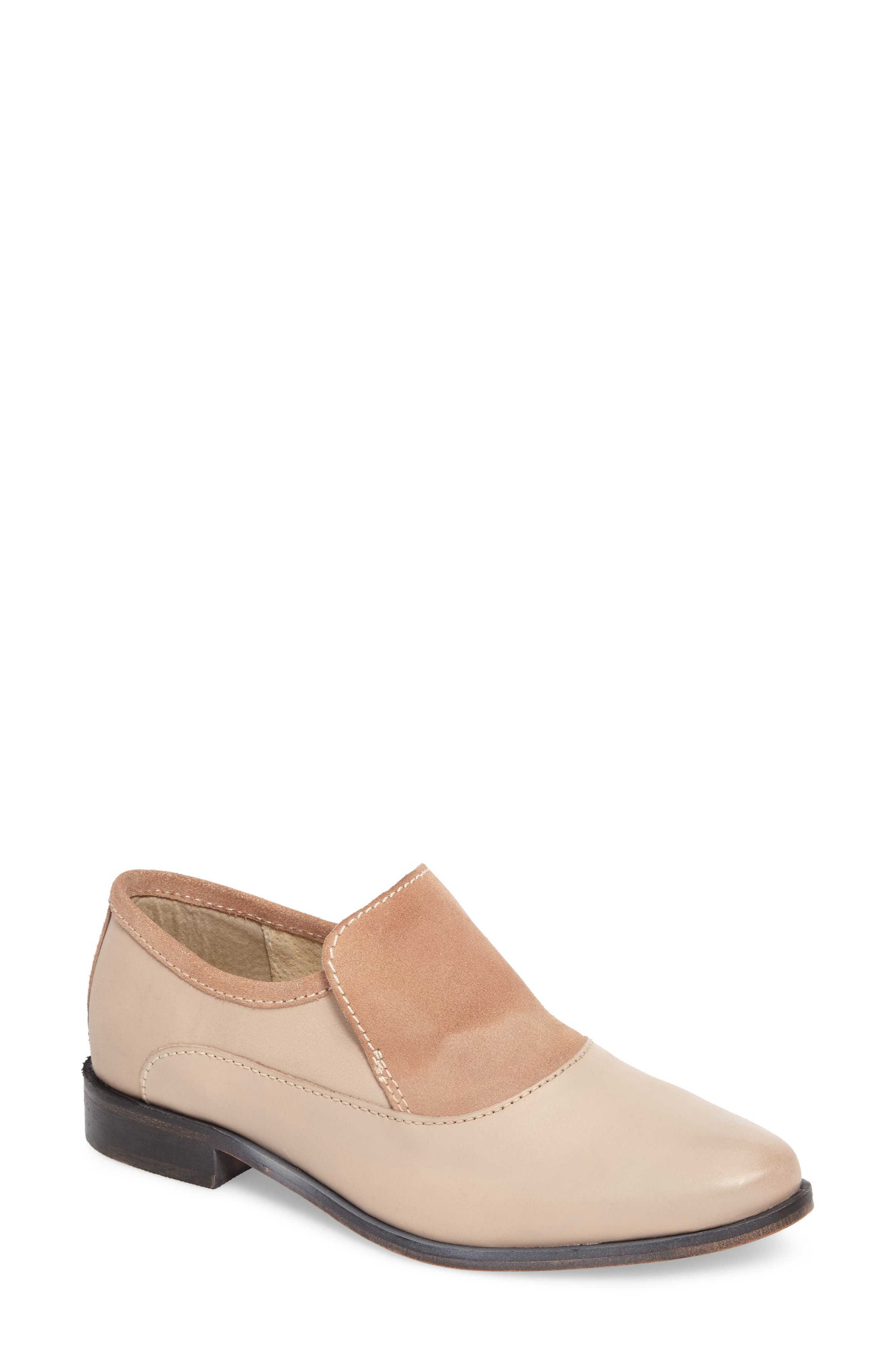 Brady Loafer,                             Main thumbnail 3, color,