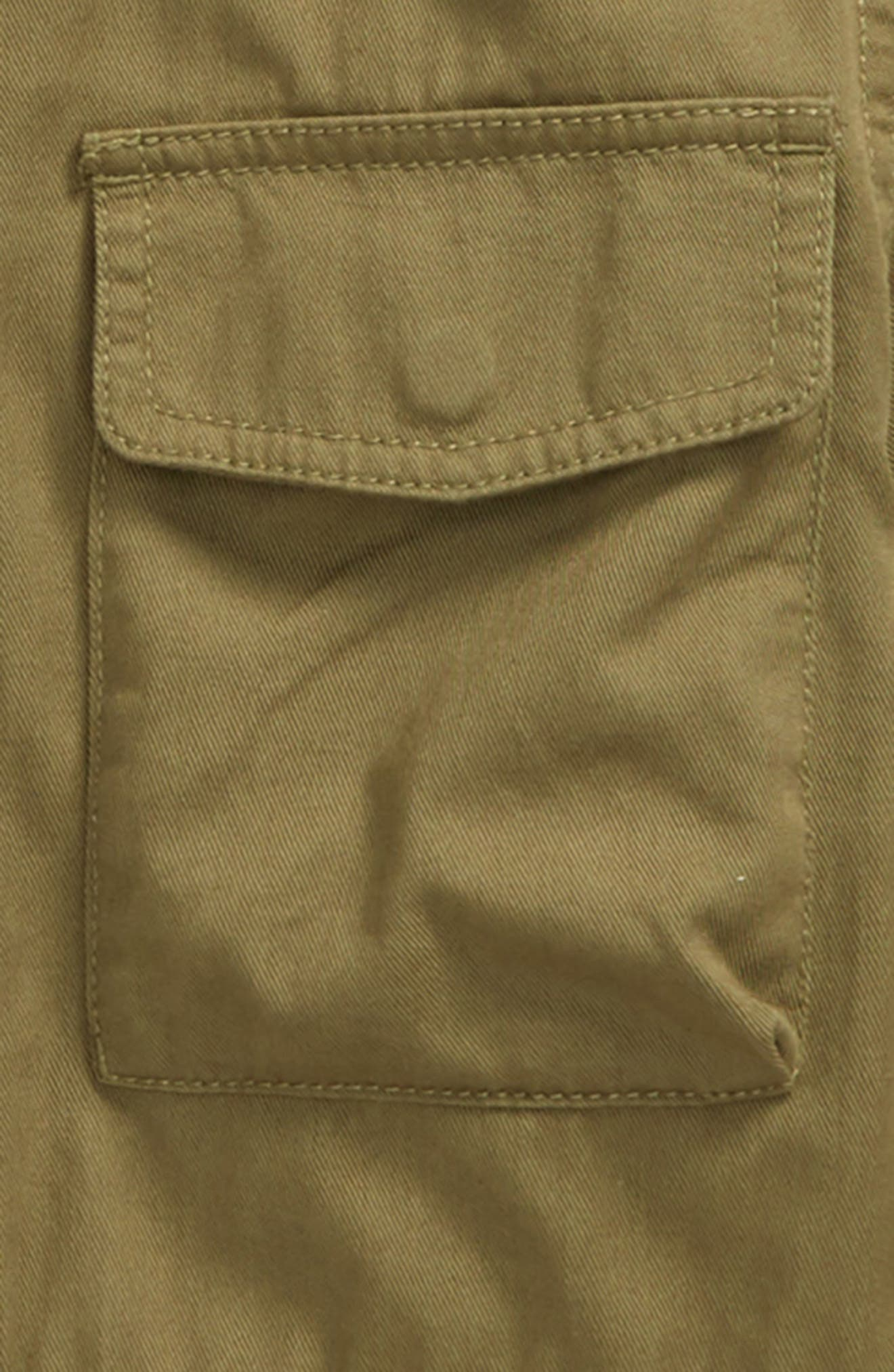 M-65 Jacket,                             Alternate thumbnail 3, color,                             300