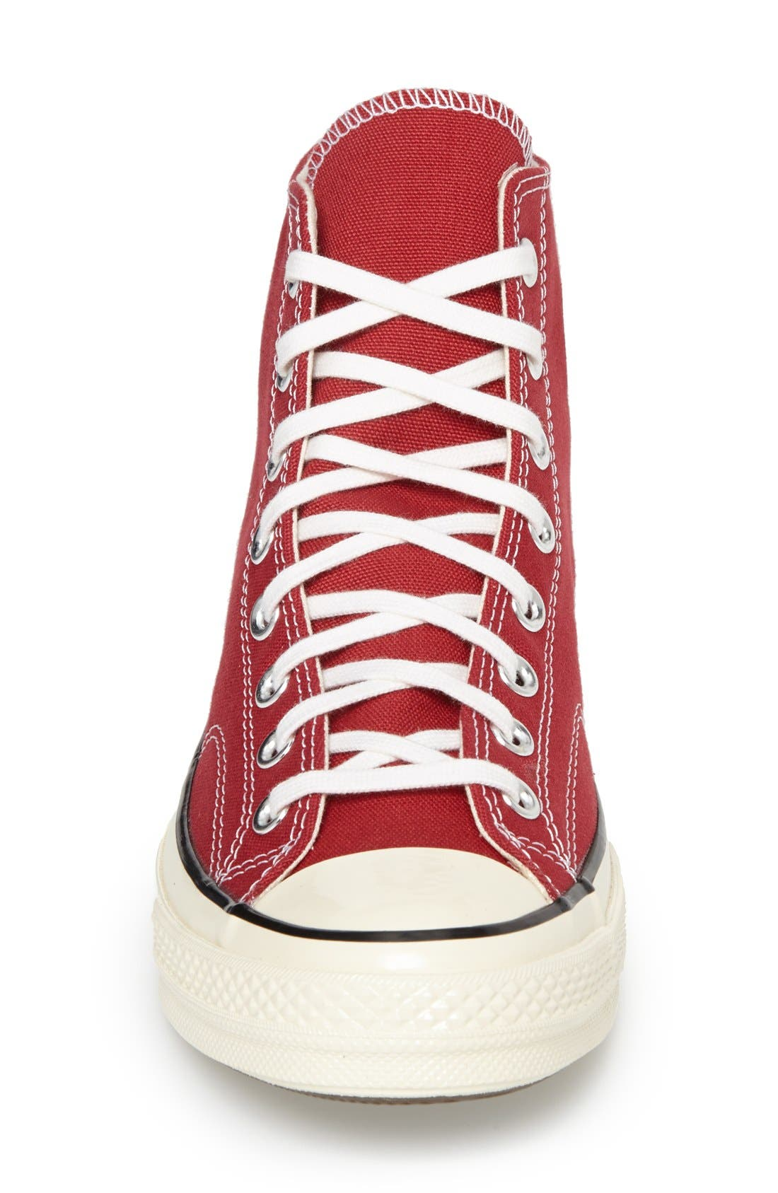 Chuck Taylor<sup>®</sup> All Star<sup>®</sup> '70 High Sneaker,                             Alternate thumbnail 6, color,