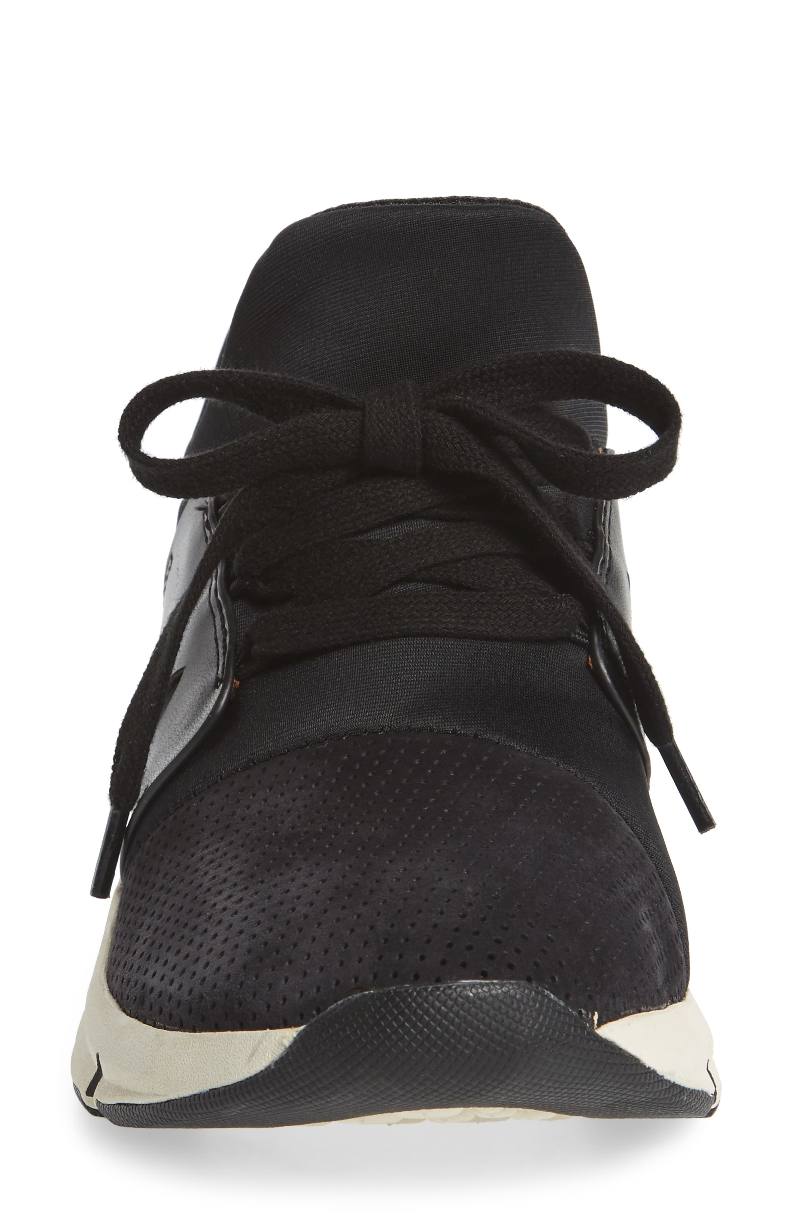Ordell Sneaker,                             Alternate thumbnail 10, color,