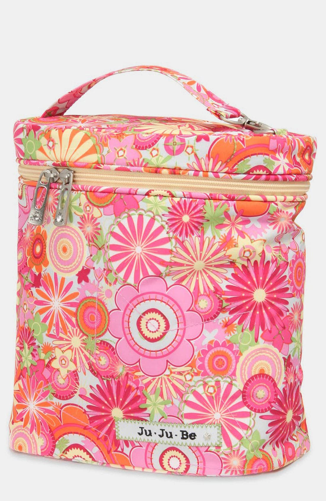 'Fuel Cell' Lunch Bag,                             Main thumbnail 46, color,