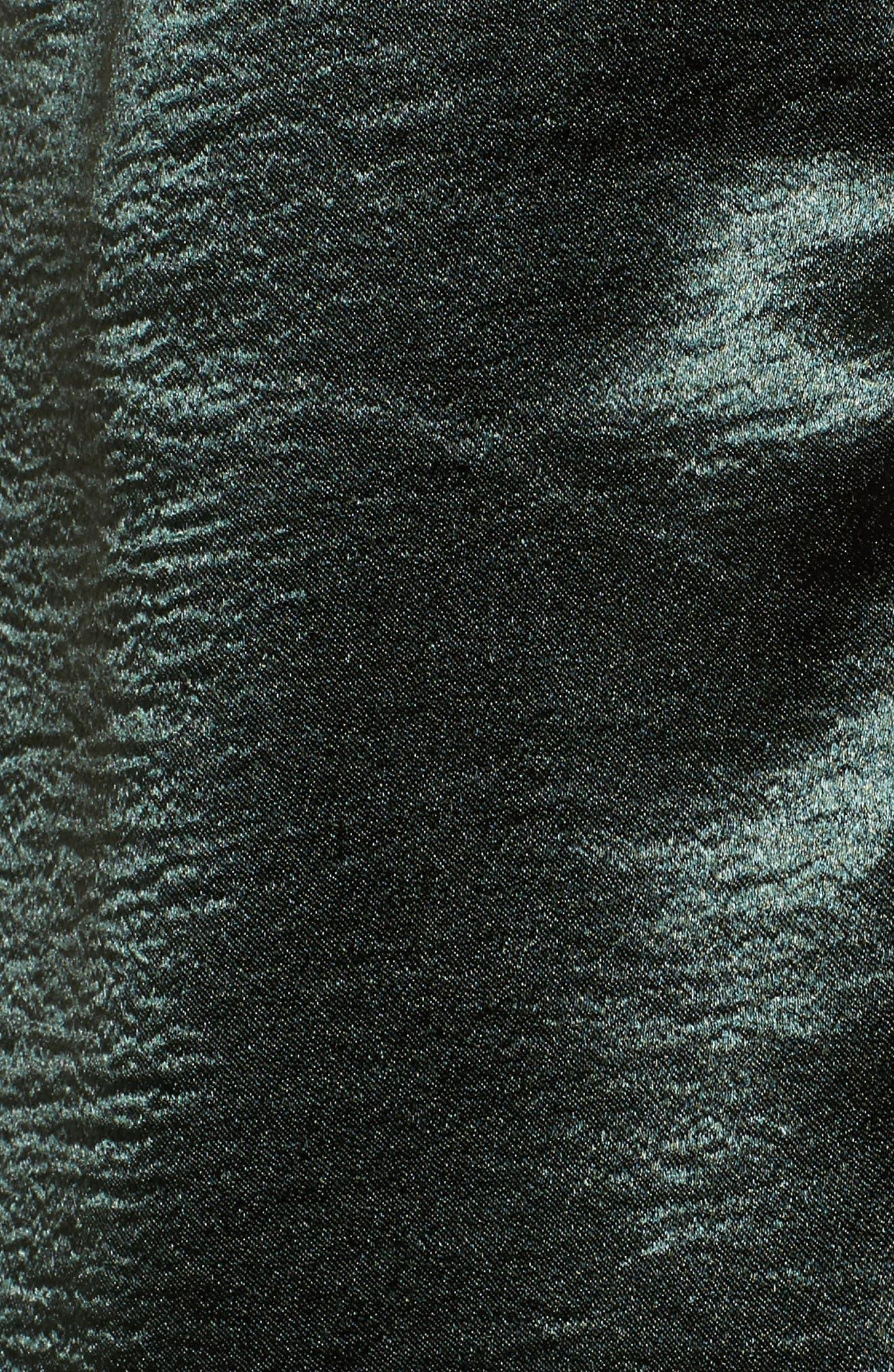Satin Camisole,                             Alternate thumbnail 5, color,                             300