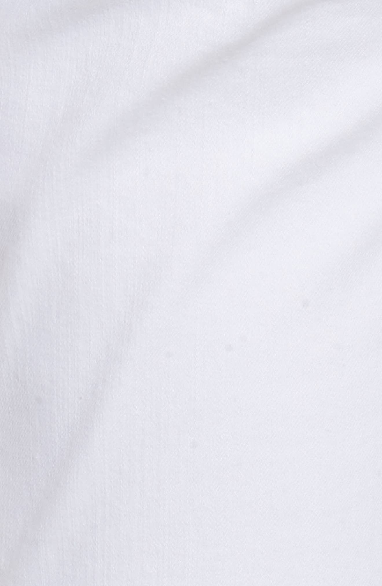 Ab-solution Ankle Skimmer Jeans,                             Alternate thumbnail 6, color,
