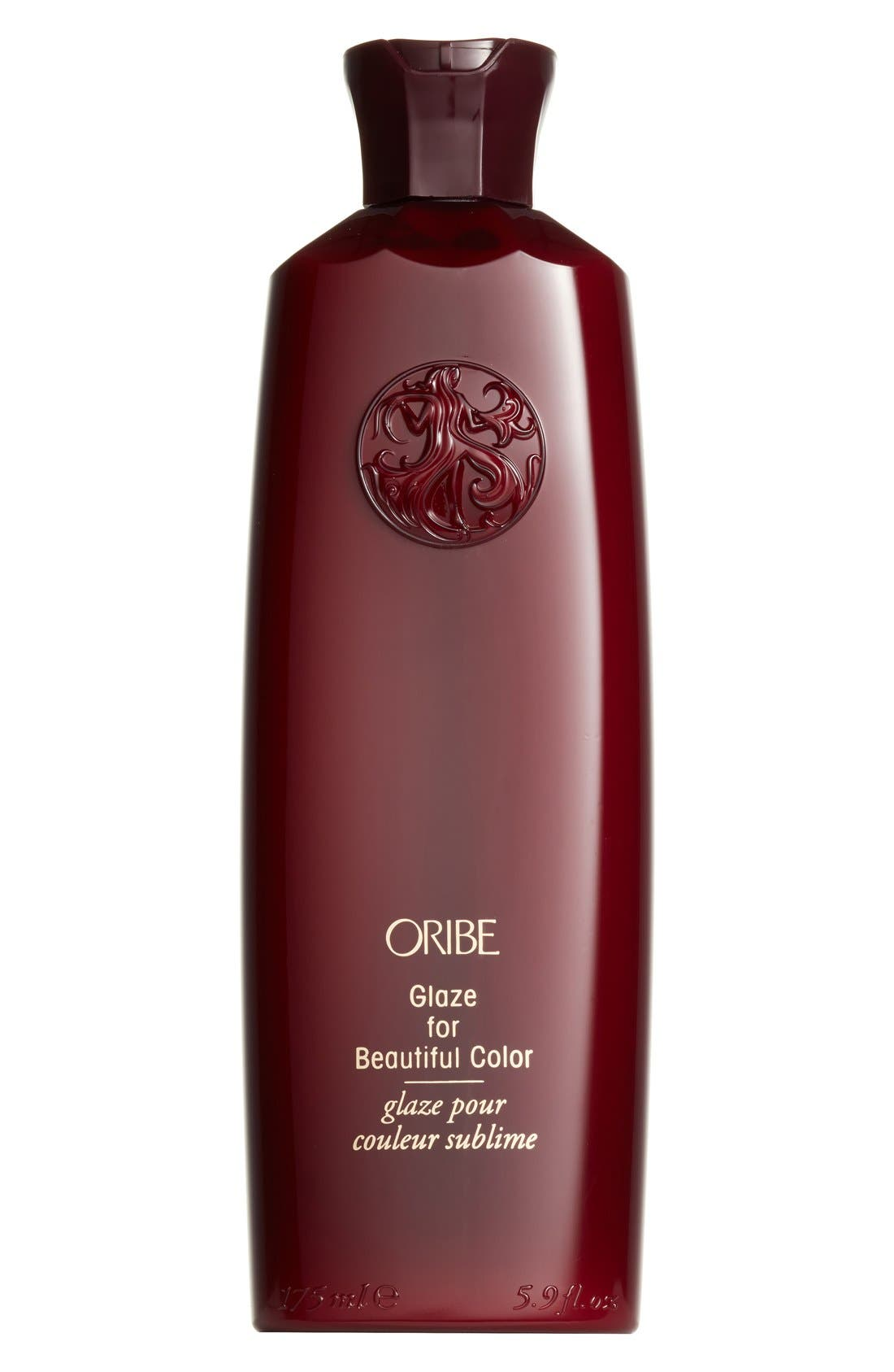 SPACE.NK.apothecary Oribe Glaze for Beautiful Color,                             Main thumbnail 1, color,                             NO COLOR
