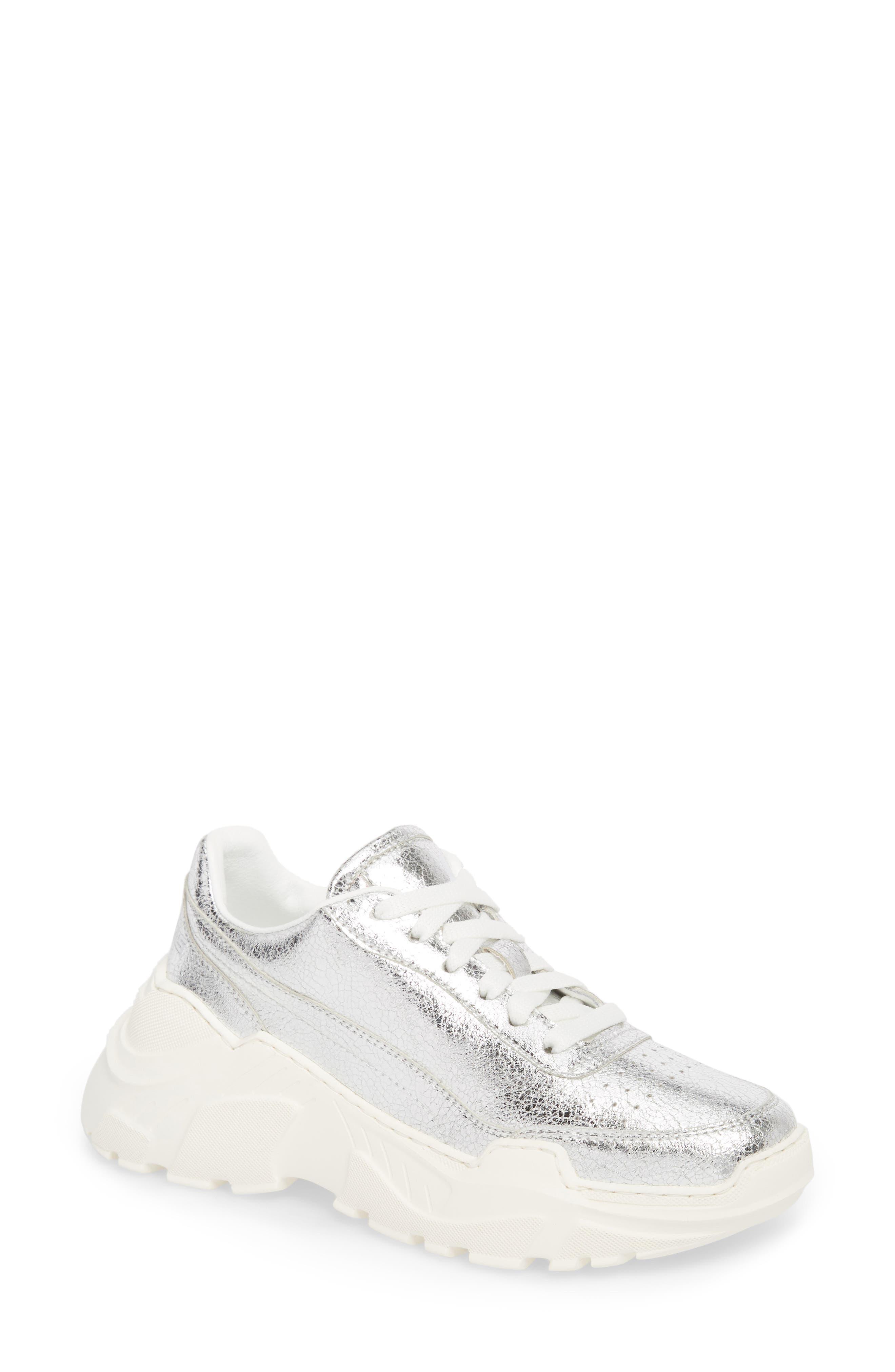Zenith Sneaker,                             Main thumbnail 1, color,                             020