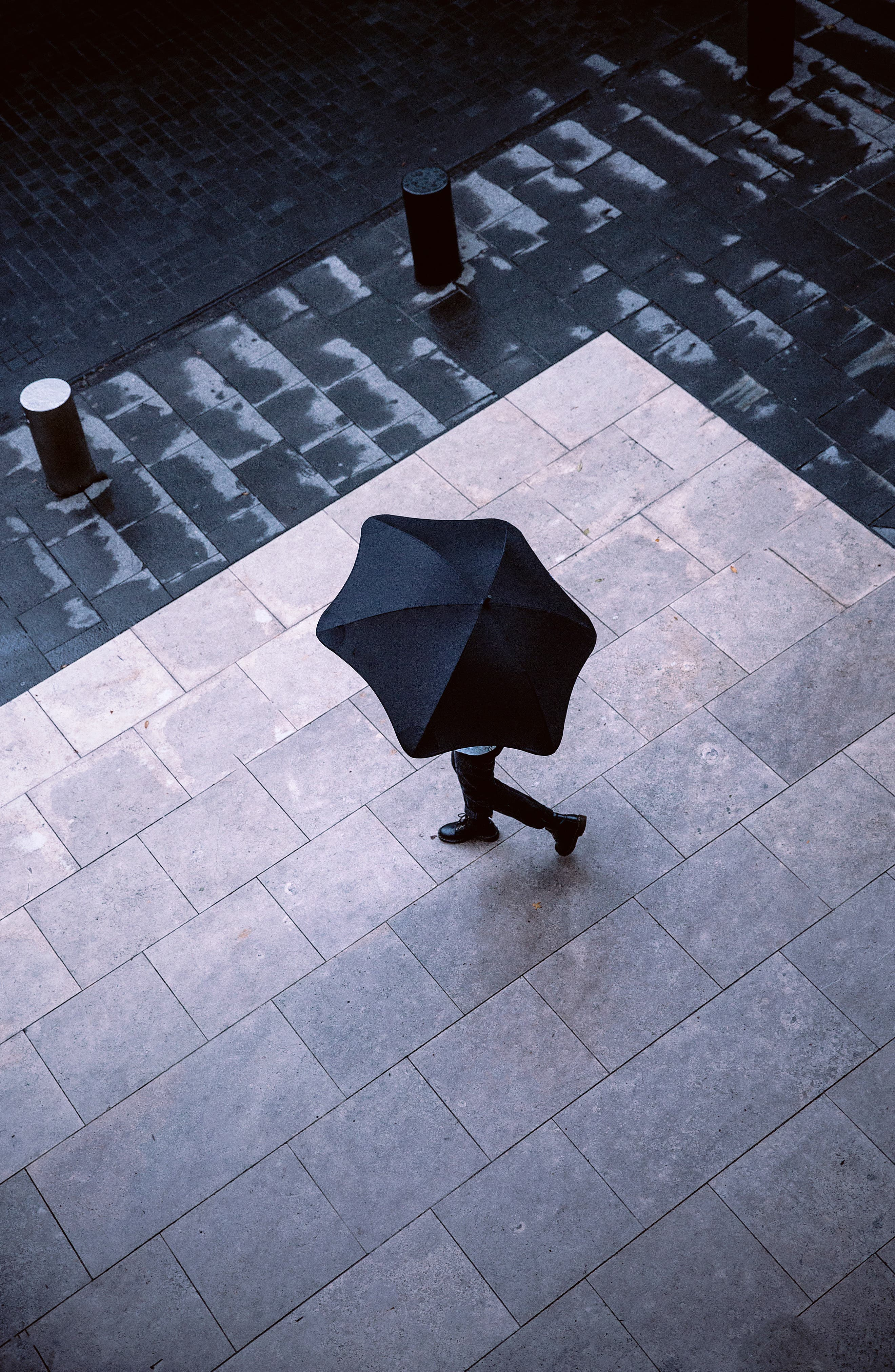 Classic Umbrella,                             Alternate thumbnail 6, color,                             001
