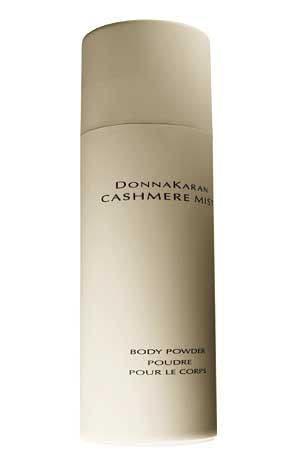 Donna Karan 'Cashmere Mist' Body Powder,                             Main thumbnail 1, color,                             000
