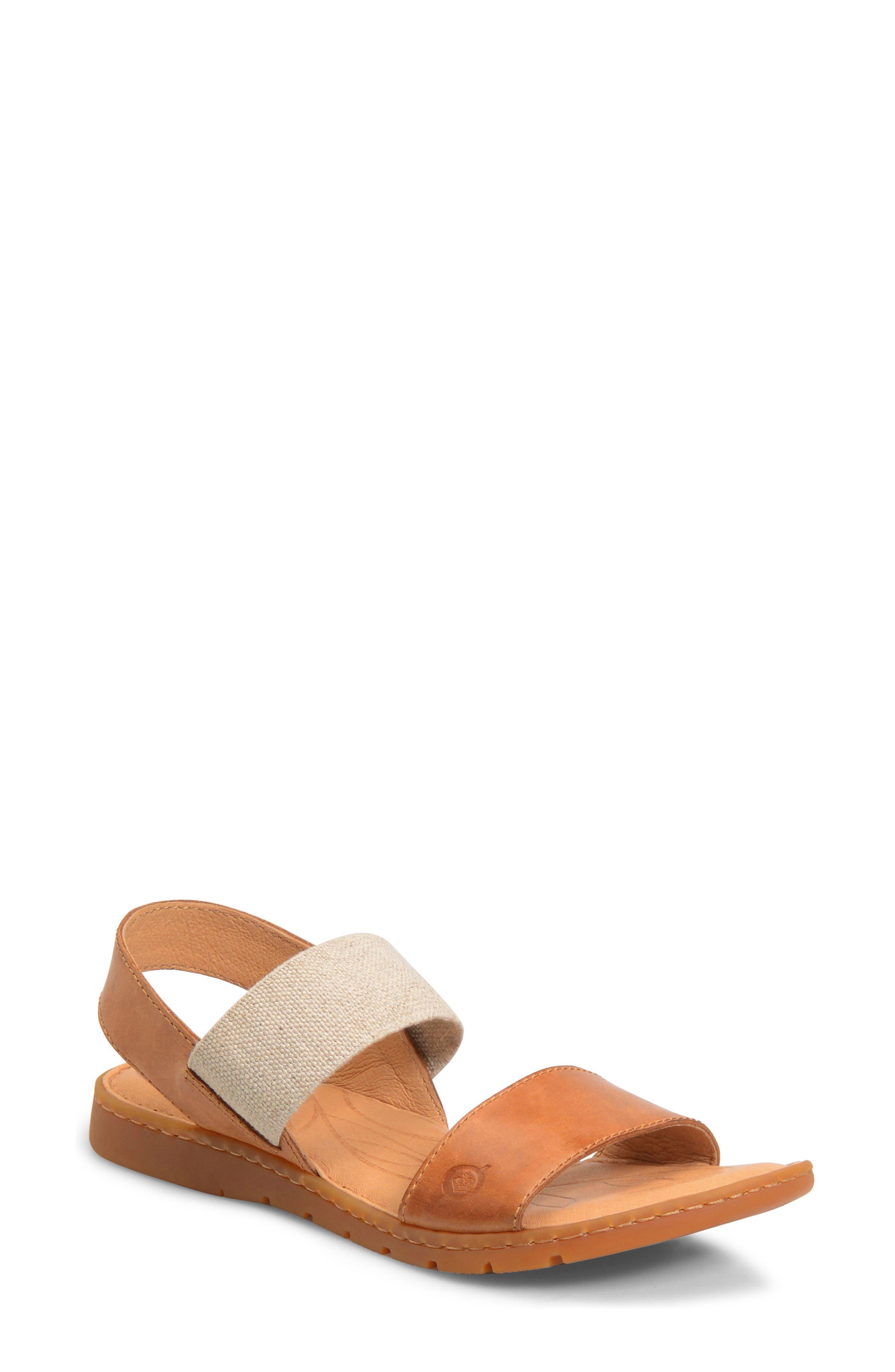 Parsons Sandal,                             Main thumbnail 2, color,