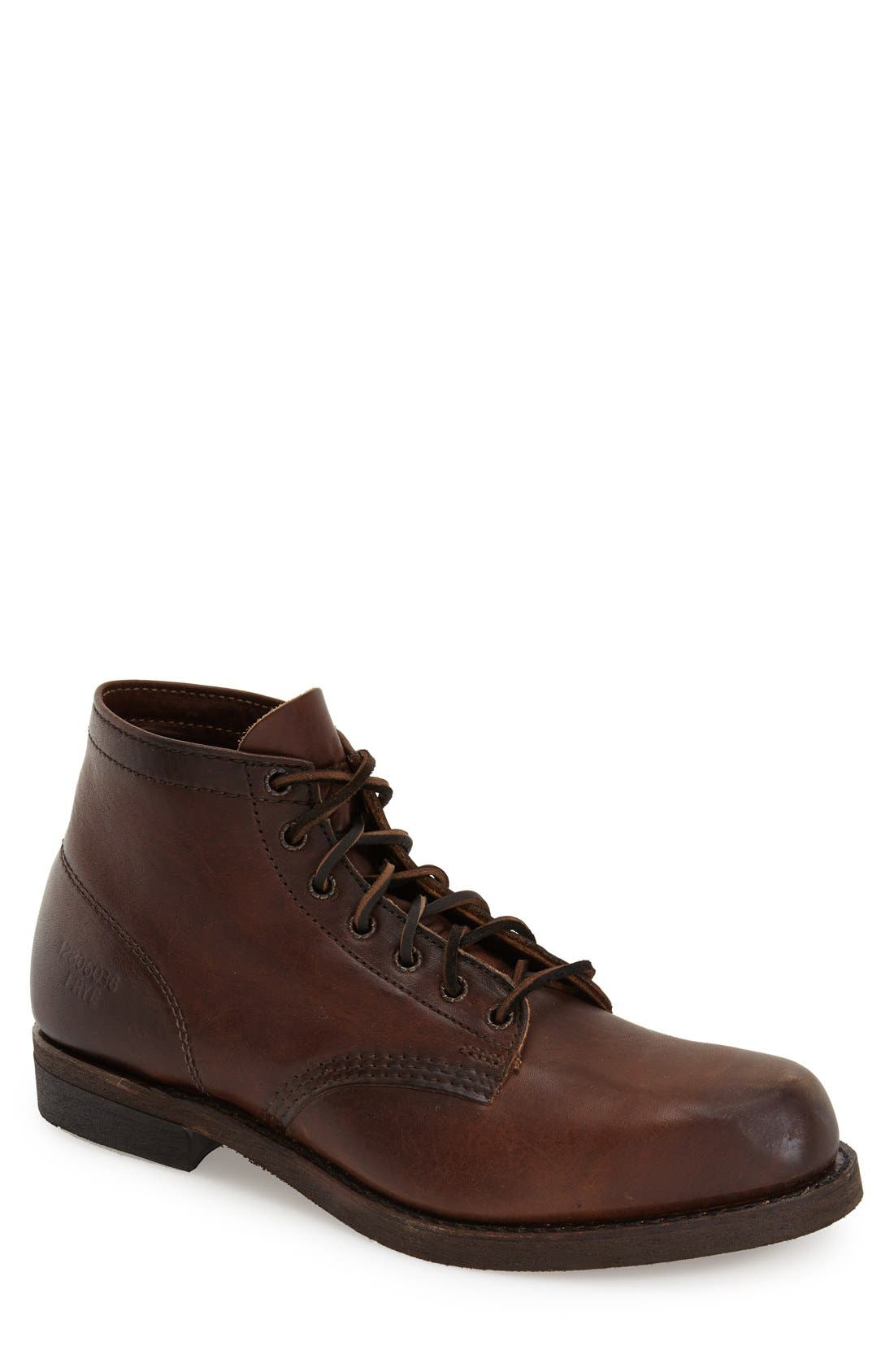 'Prison' Boot, Main, color, 207