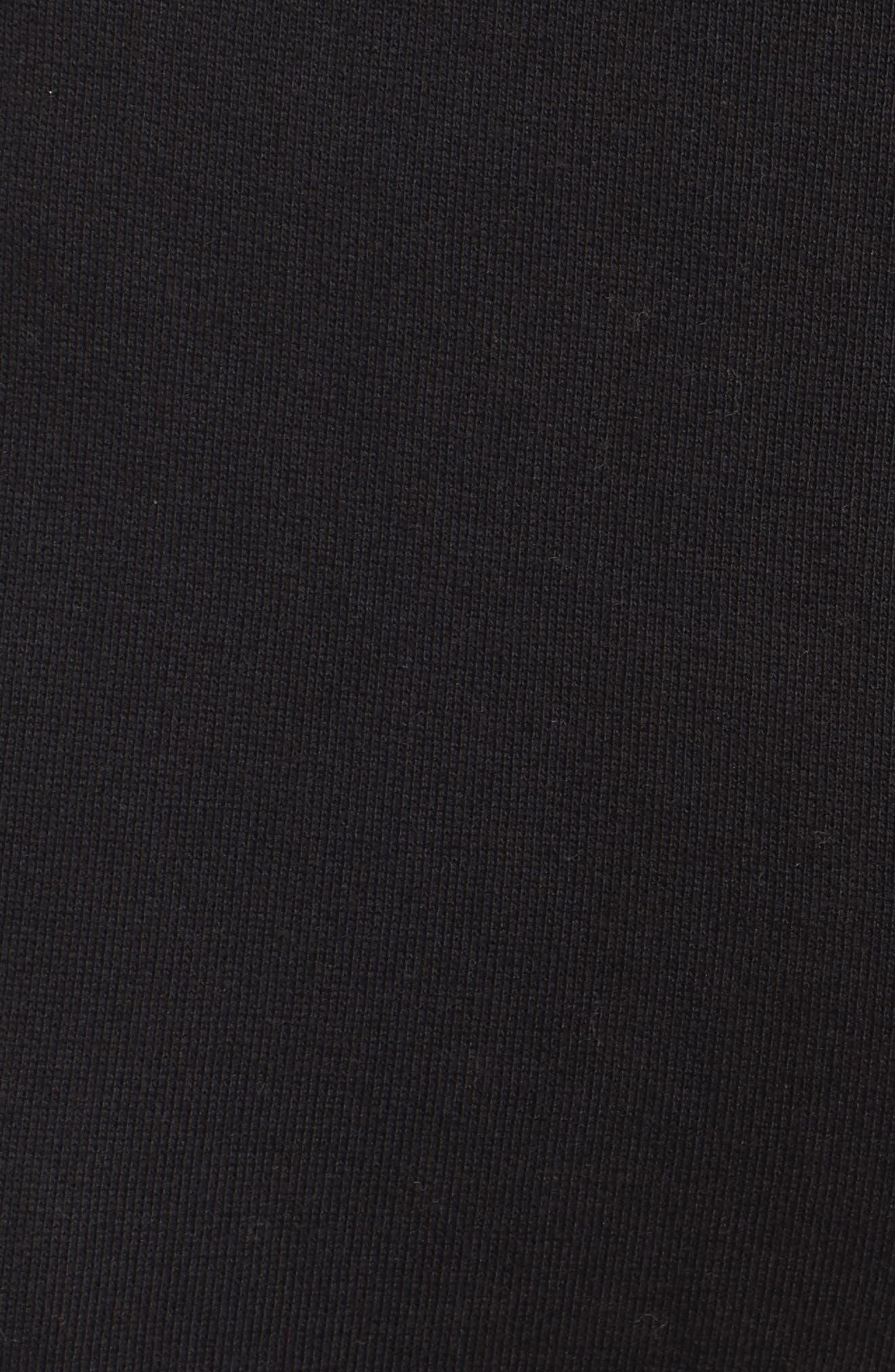 Lounge Sweatpants,                             Alternate thumbnail 9, color,