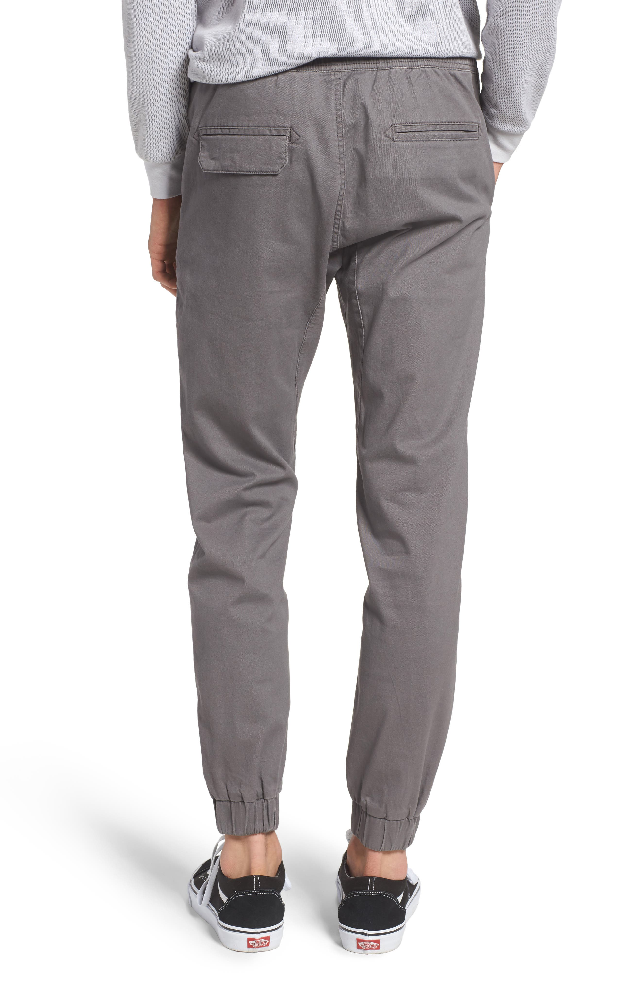Jogger Pants,                             Alternate thumbnail 7, color,