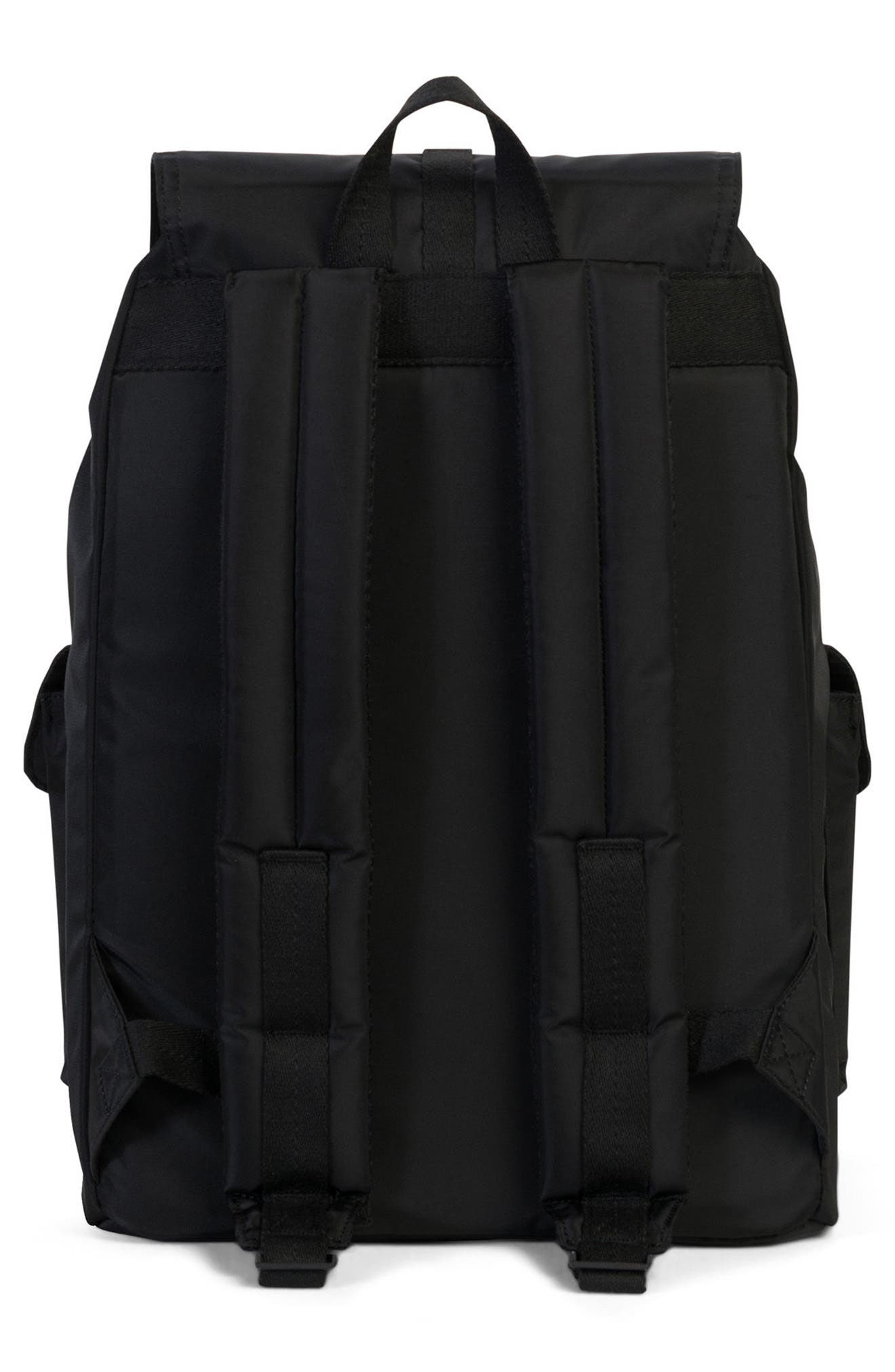 Dawson Surplus Collection Backpack,                             Alternate thumbnail 5, color,