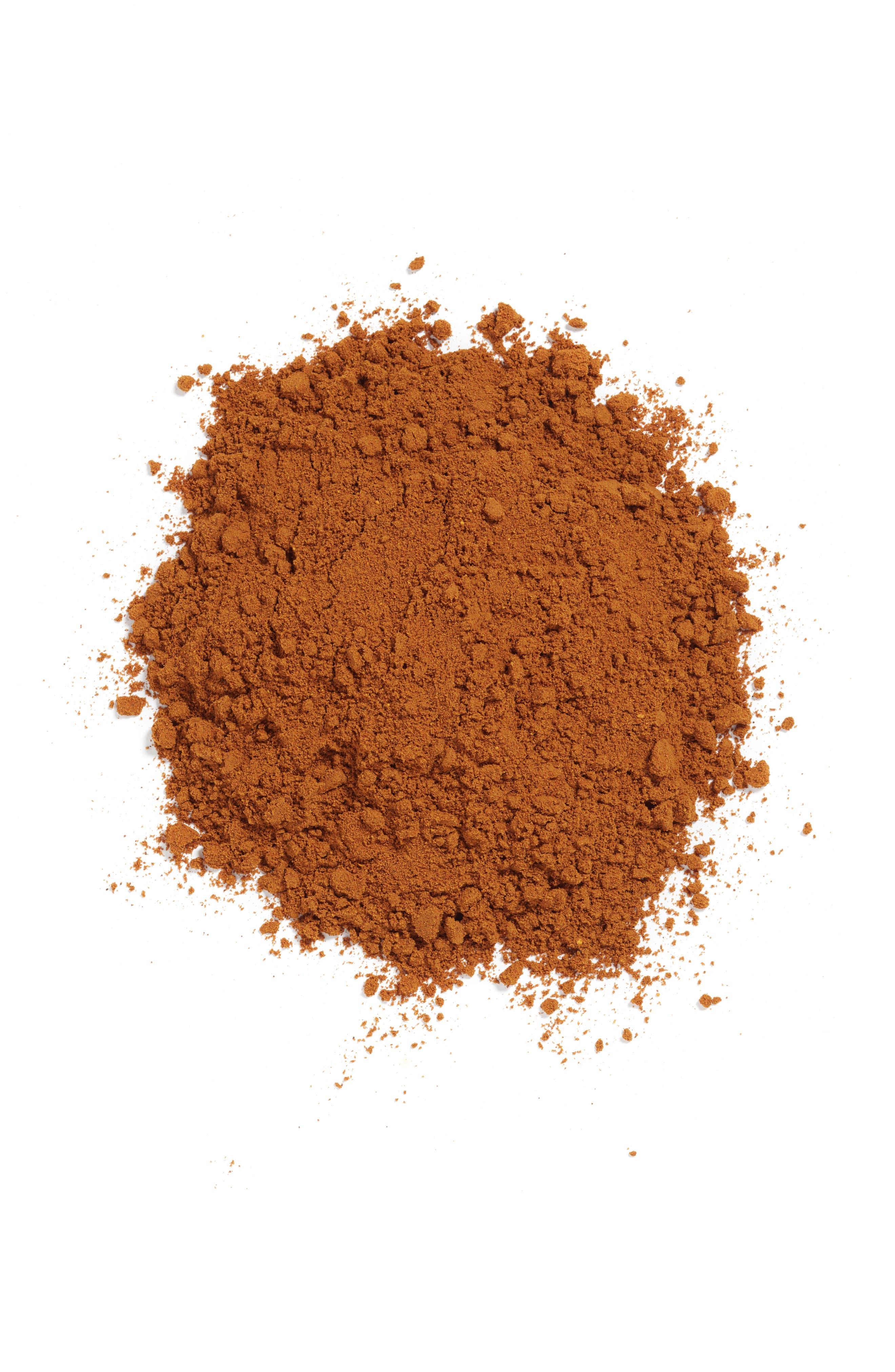 Golde Cacao Golde Turmeric Tonic Blend,                             Alternate thumbnail 2, color,                             000