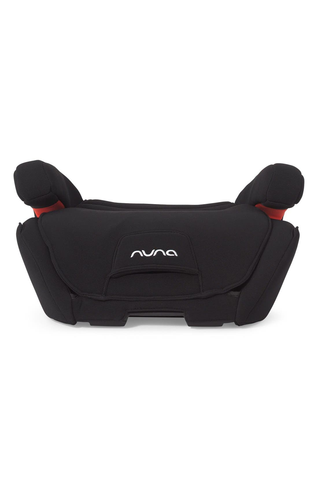 AACE<sup>™</sup> Booster Car Seat,                             Alternate thumbnail 2, color,                             001