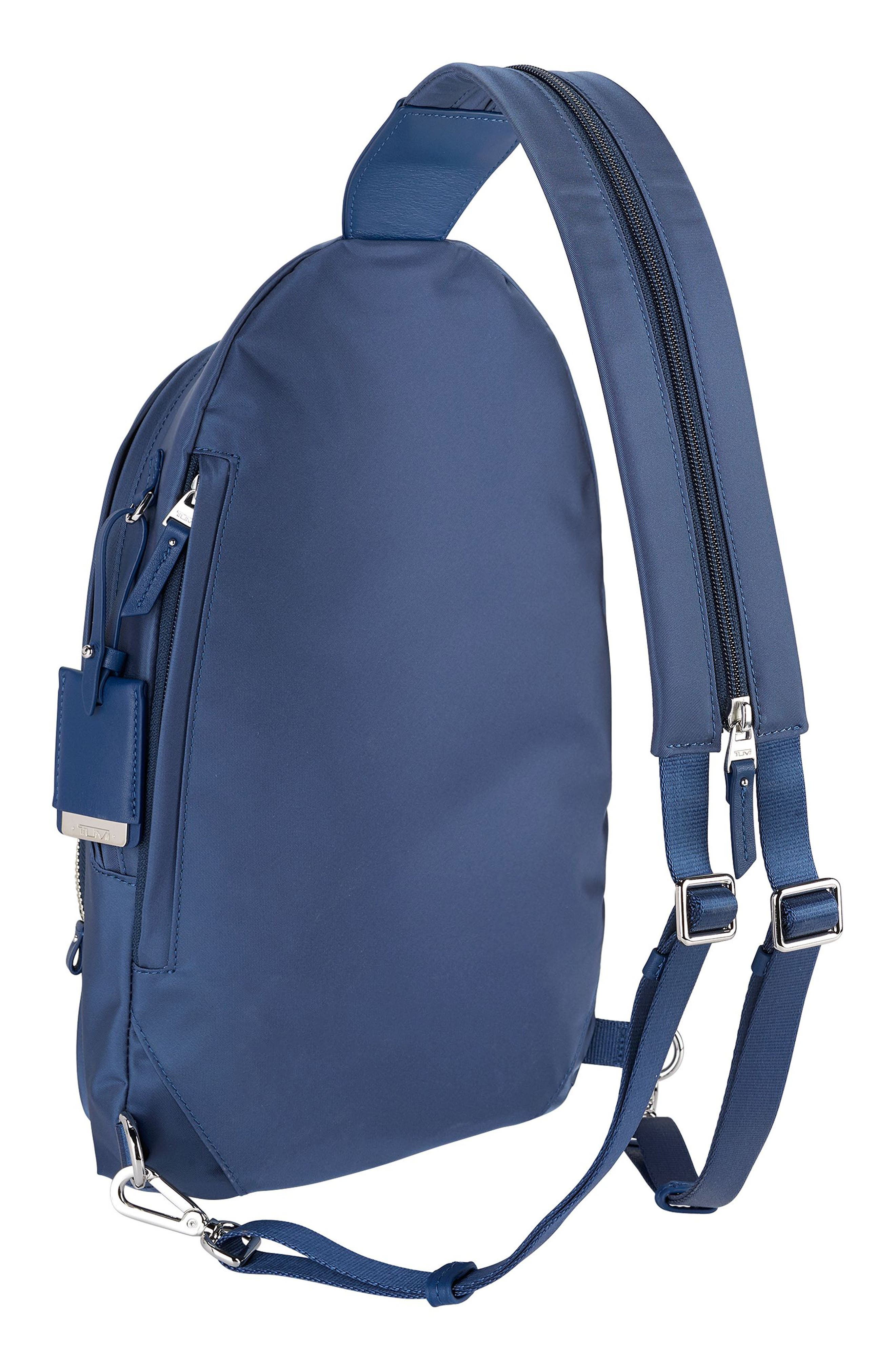 Nadia Convertible Backpack,                             Alternate thumbnail 26, color,