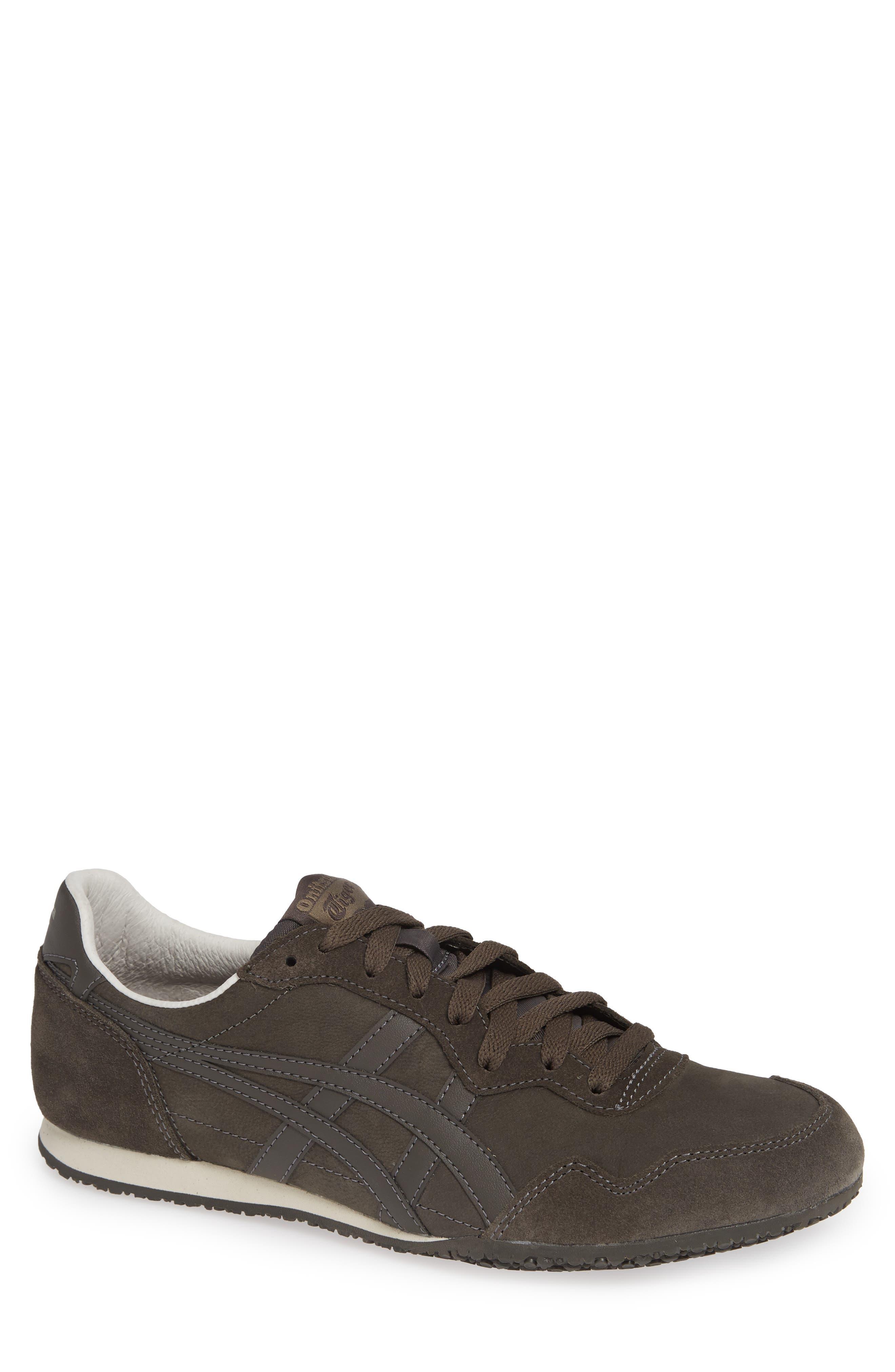 'Serrano' Sneaker,                         Main,                         color, 035