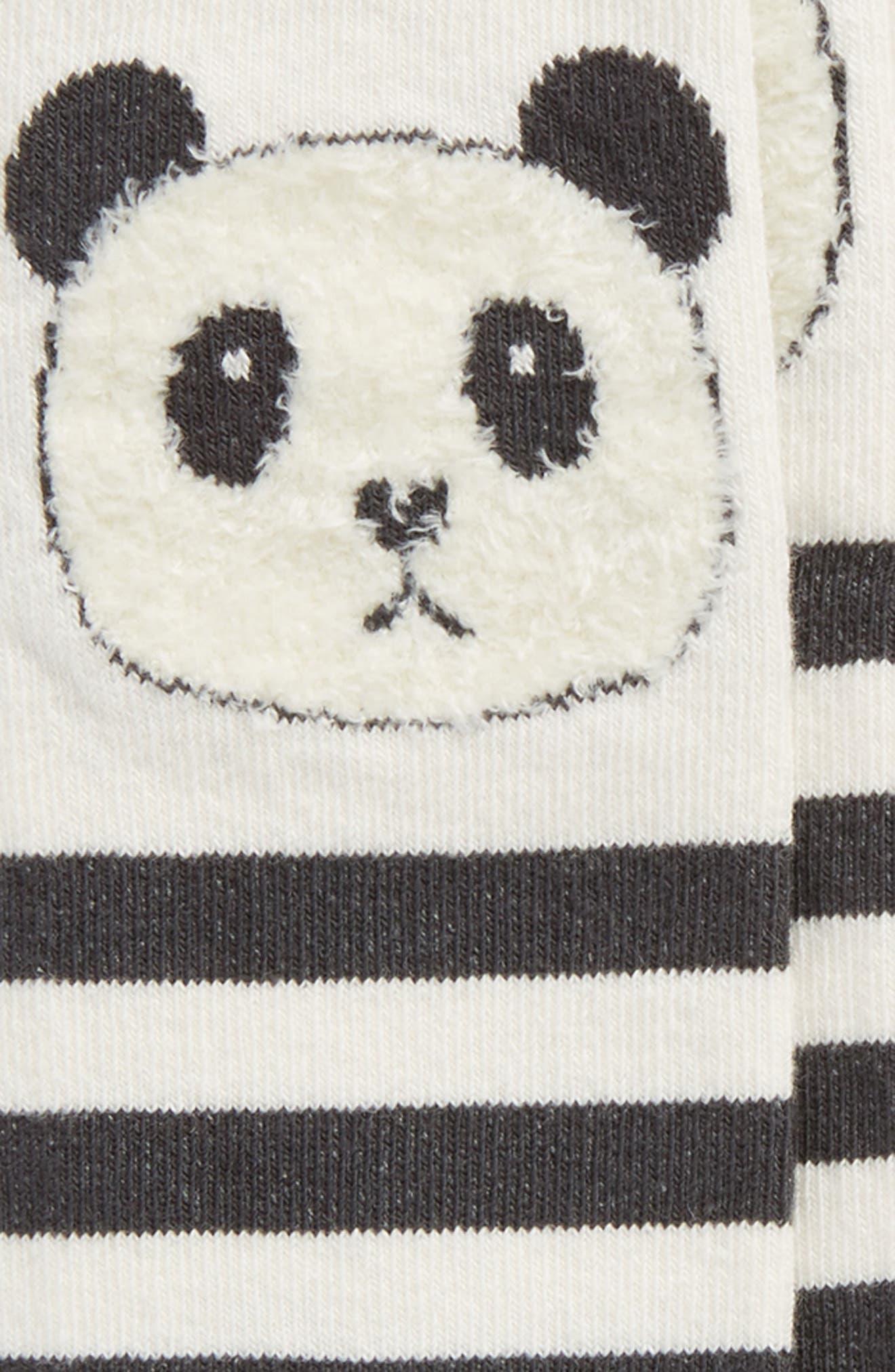 2-Pack Critter Knee Socks,                             Alternate thumbnail 2, color,