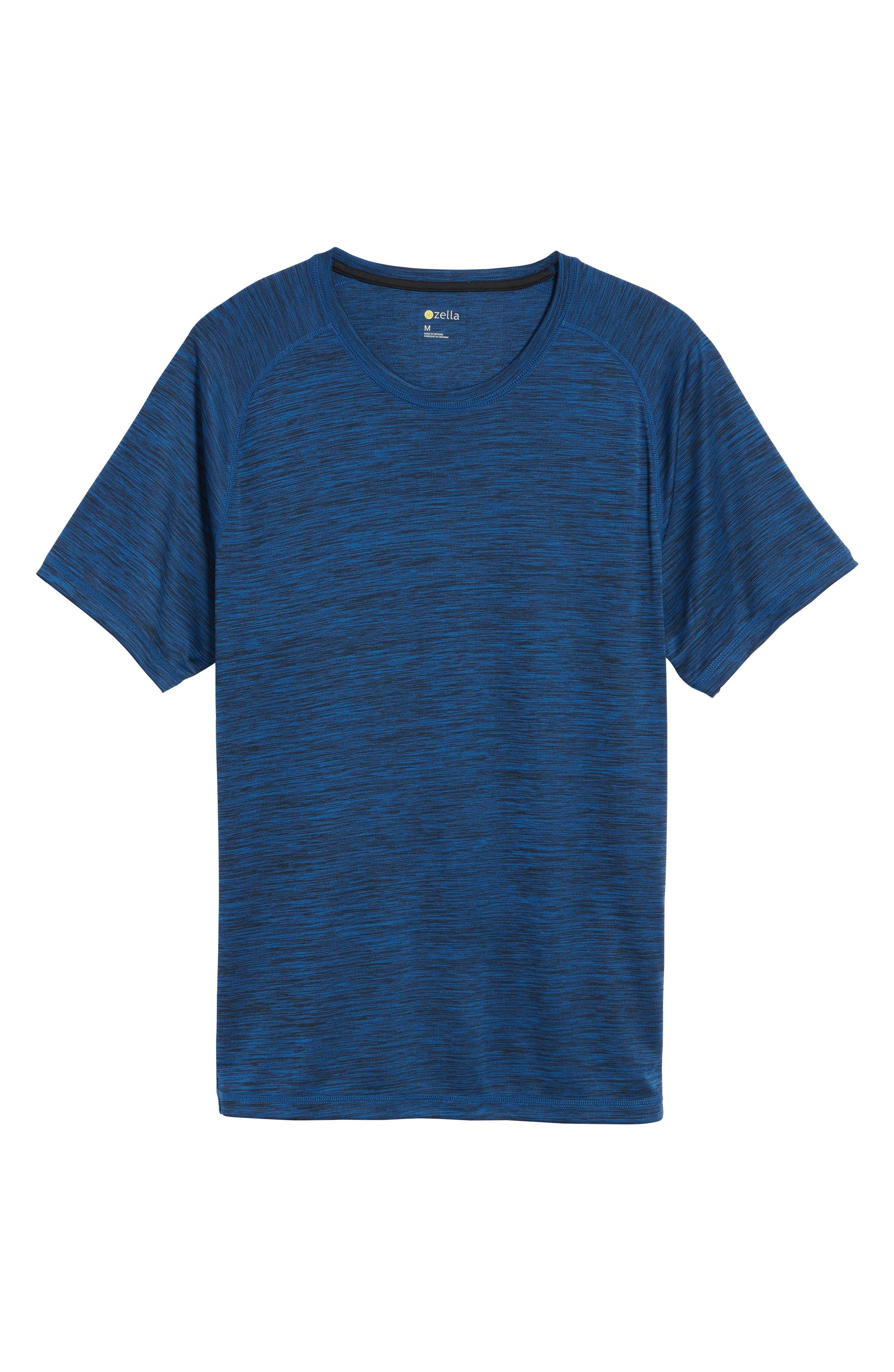 Triplite T-Shirt,                             Alternate thumbnail 75, color,