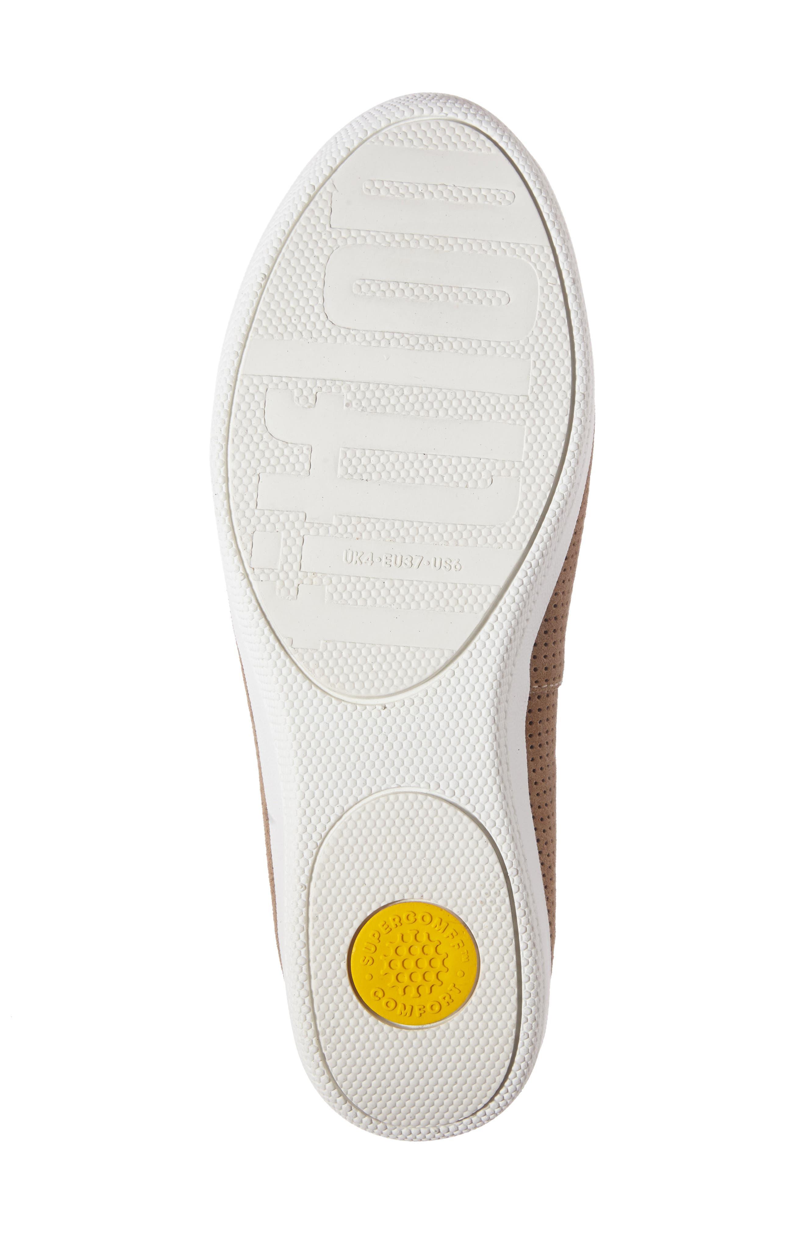 Superskate Slip-On Sneaker,                             Alternate thumbnail 70, color,