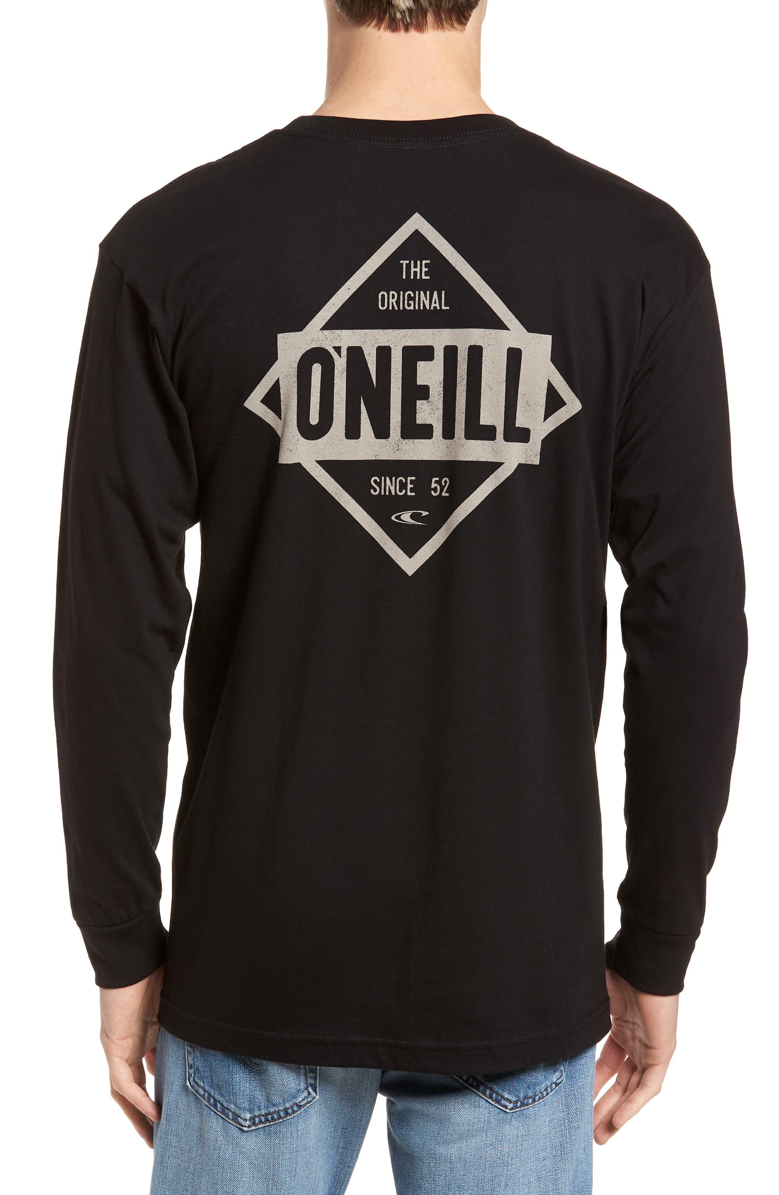 The Biz Graphic T-Shirt,                             Alternate thumbnail 2, color,                             001