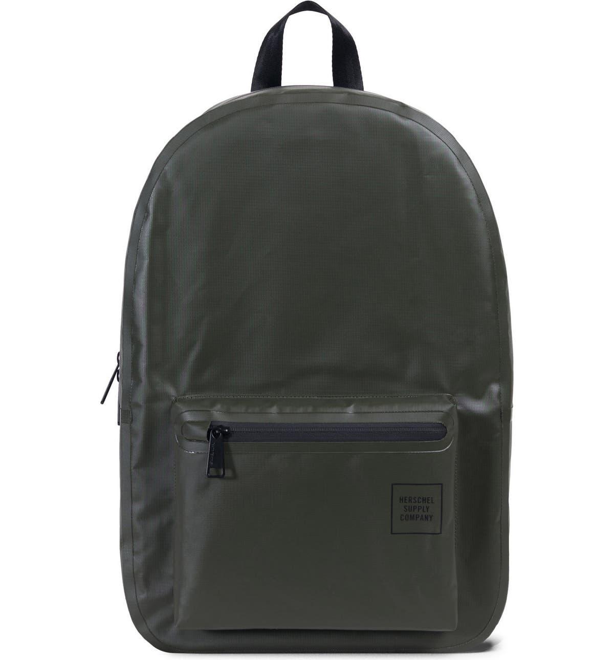 Herschel Supply Co. Settlement Studio Backpack   Nordstrom 1ec5432aff